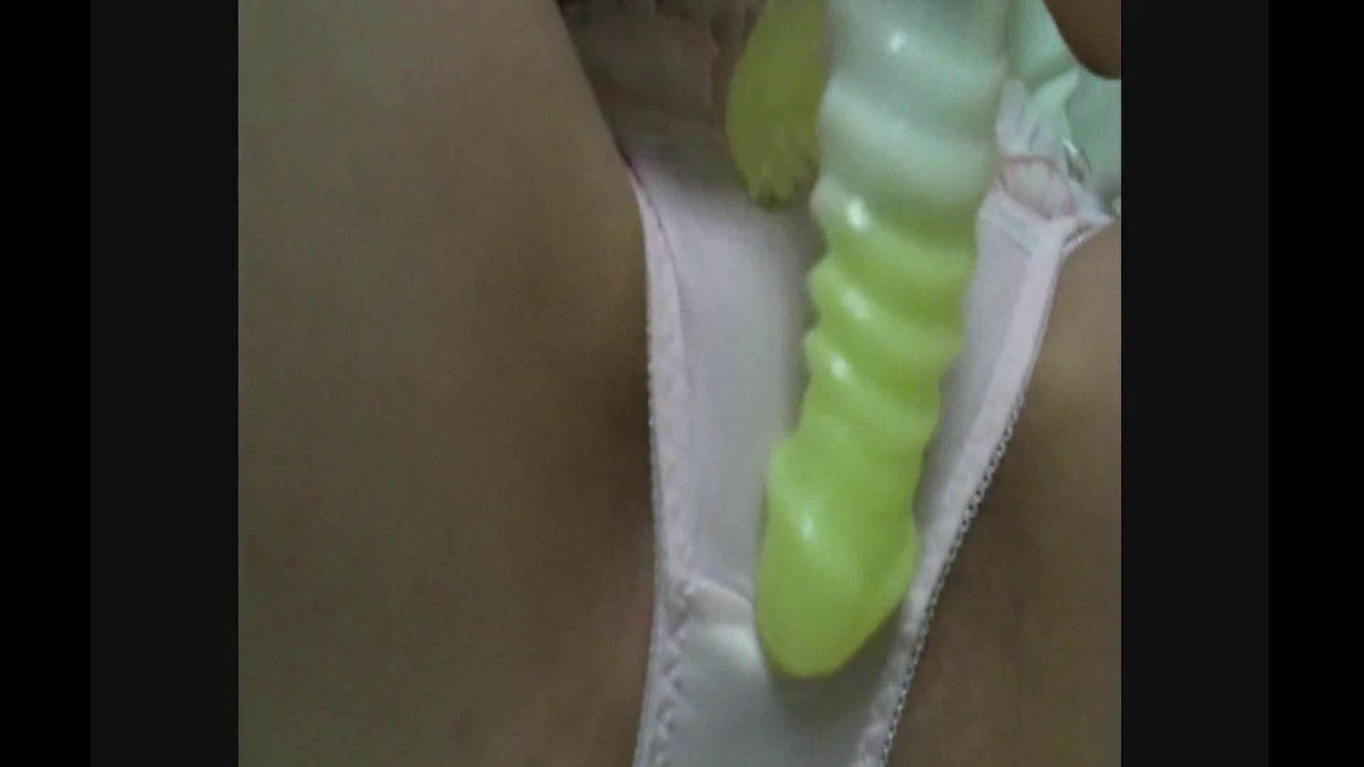 淫乱オナニー百花繚乱 Vol.03 OLのエロ生活 AV無料動画キャプチャ 37連発 20