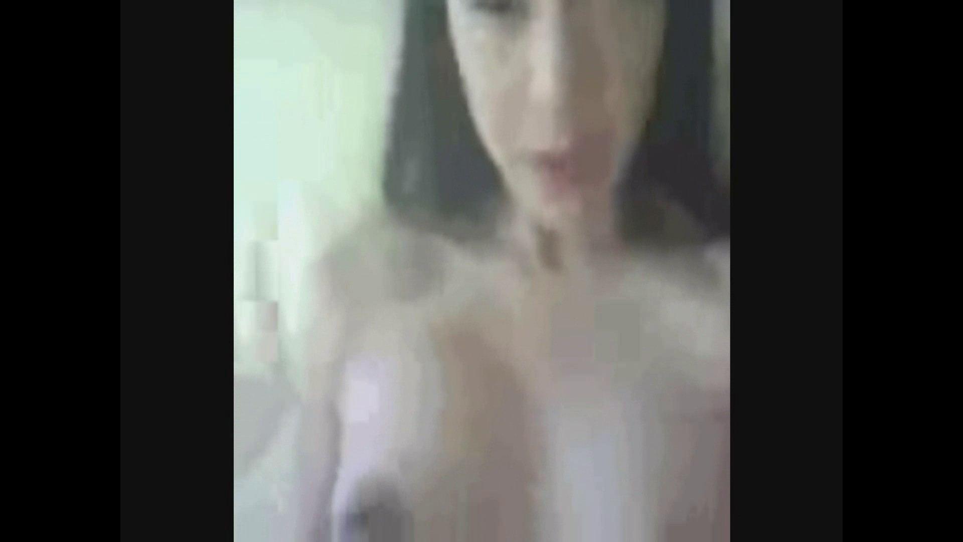 淫乱オナニー百花繚乱 Vol.07 オナニー セックス無修正動画無料 60連発 39