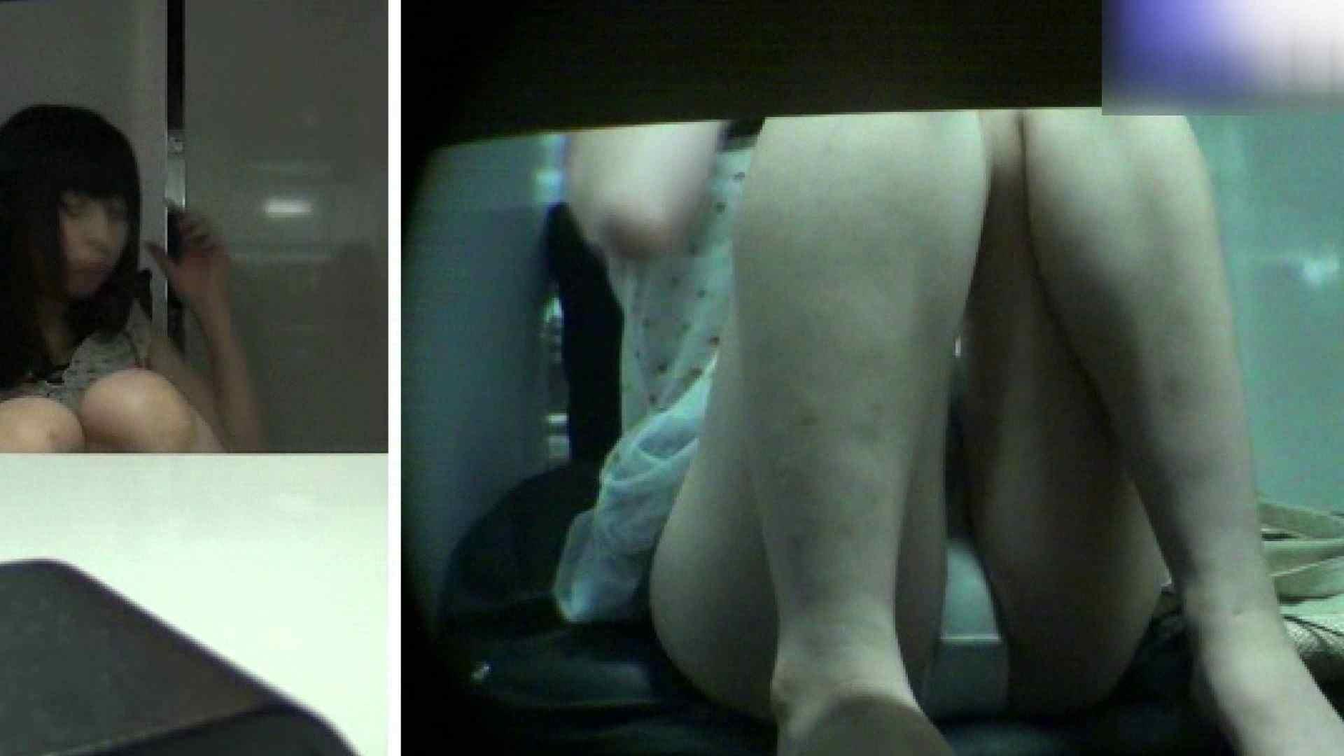 変態オナニー劇場 Vol.24 オナニー SEX無修正画像 26連発 23