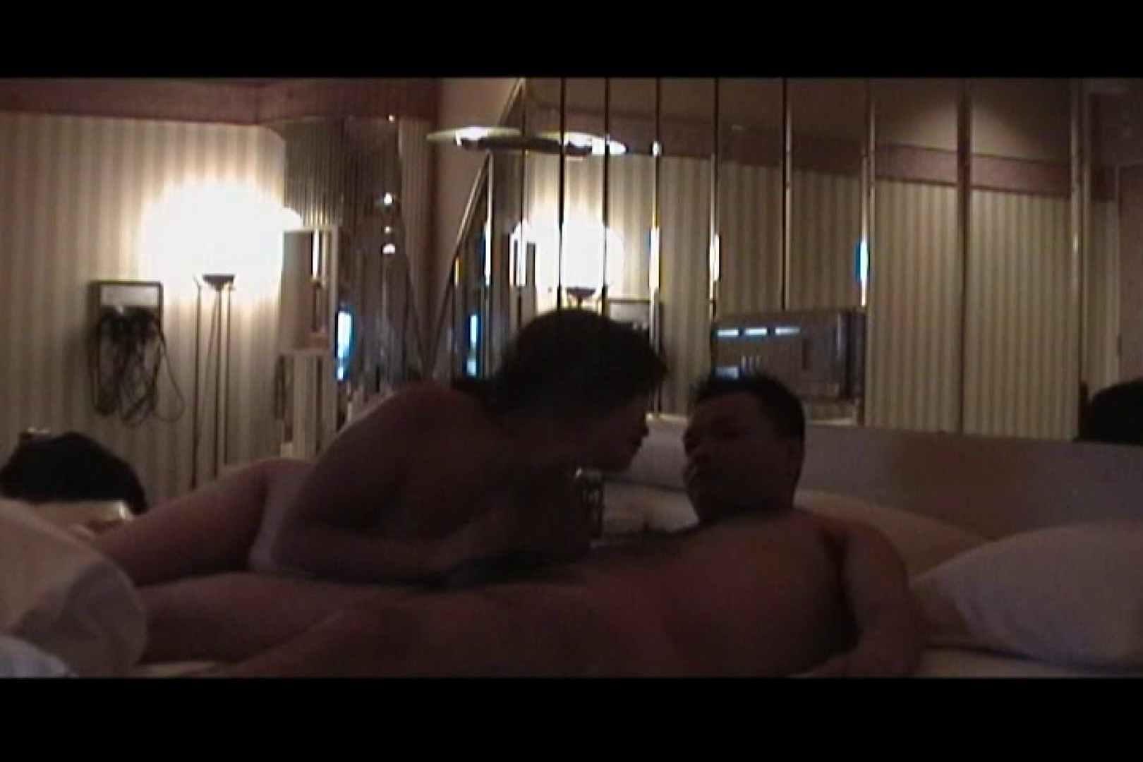 童顔な人妻とハメ撮り 人妻のエロ生活 | フェラ  21連発 5