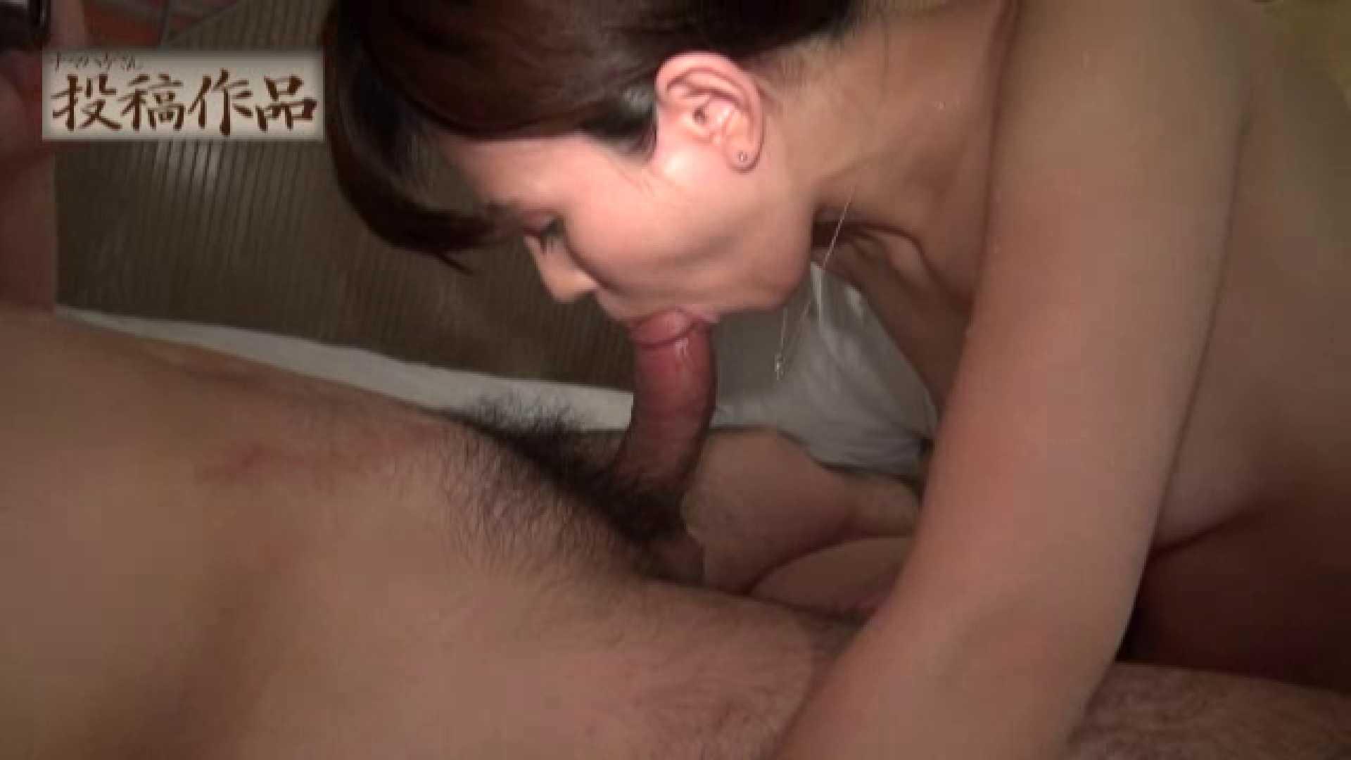 ナマハゲさんのまんこコレクション第二章 noriko02 覗き オメコ無修正動画無料 48連発 9