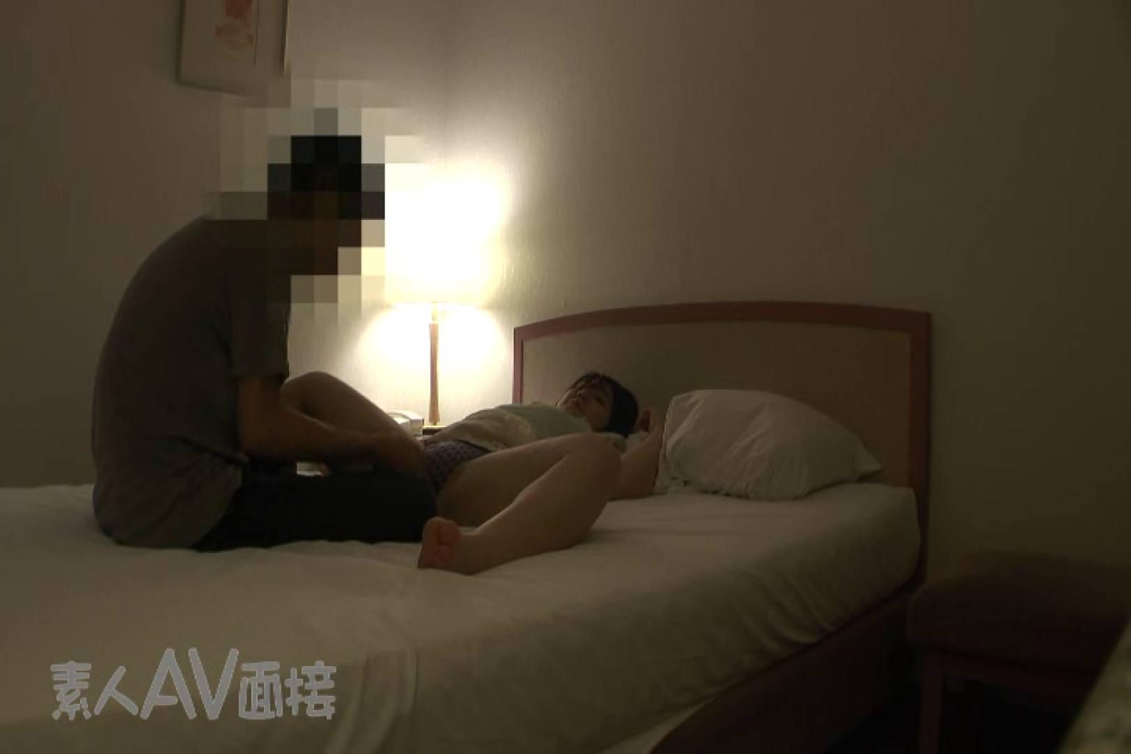 無料アダルト動画:素人嬢がAV面接にやって来た。 仮名のあVol.2:大奥