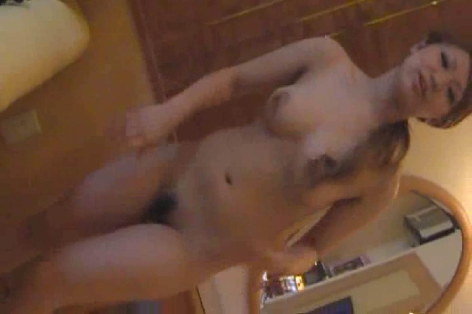 投稿素人 エリ22歳 投稿 盗撮動画紹介 83連発 16