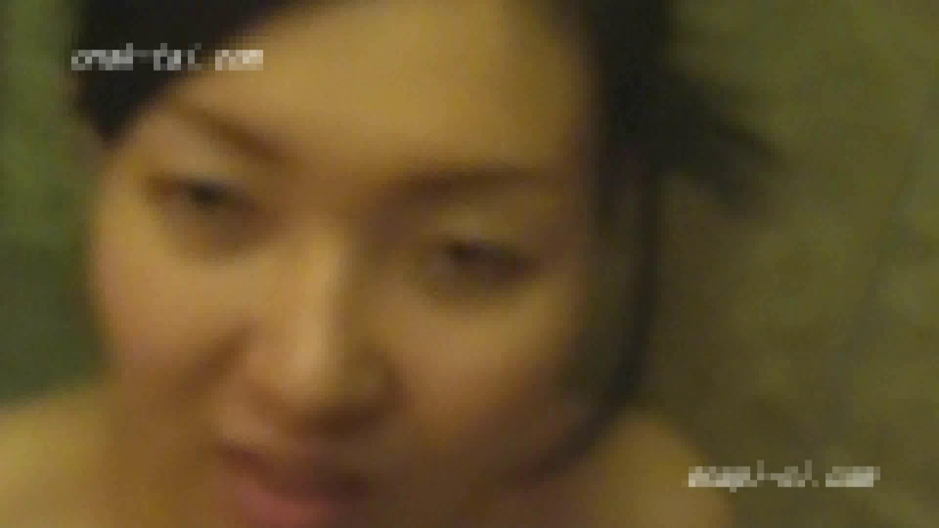 投稿素人 佐野24歳 友人 隠し撮りオマンコ動画紹介 63連発 19