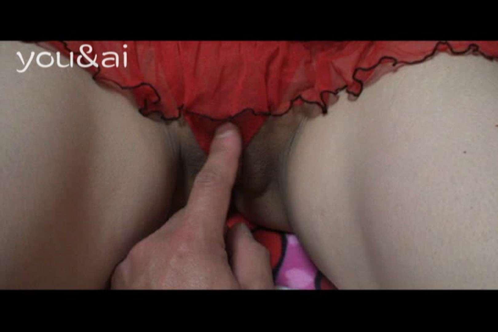 おしどり夫婦のyou&aiさん投稿作品vol.16 投稿 おめこ無修正動画無料 89連発 11