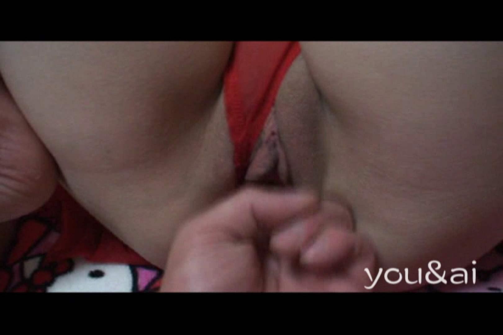 おしどり夫婦のyou&aiさん投稿作品vol.16 投稿 おめこ無修正動画無料 89連発 74
