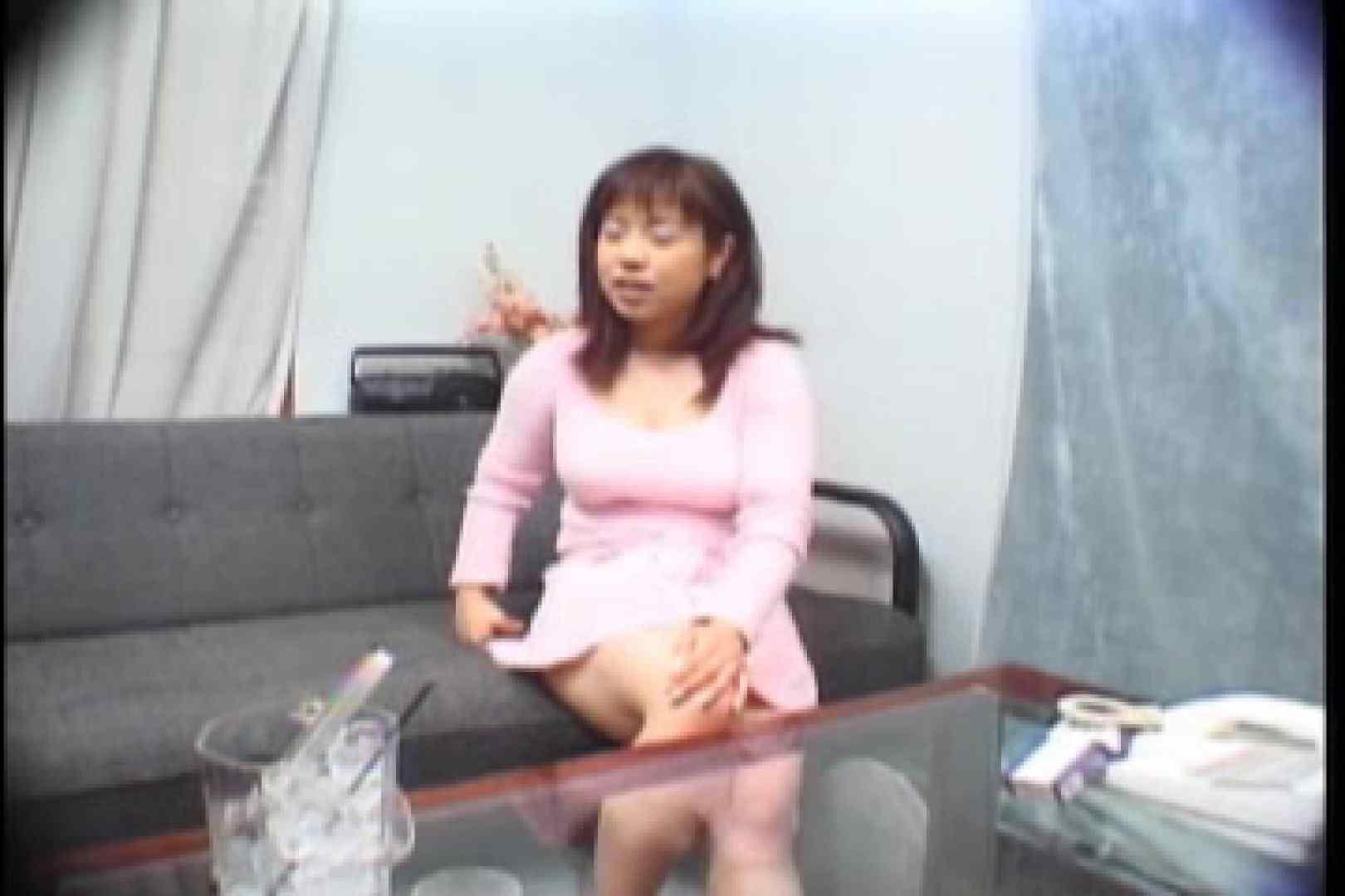 無料アダルト動画:素人嬢126人のハメ撮り 山下まい:大奥