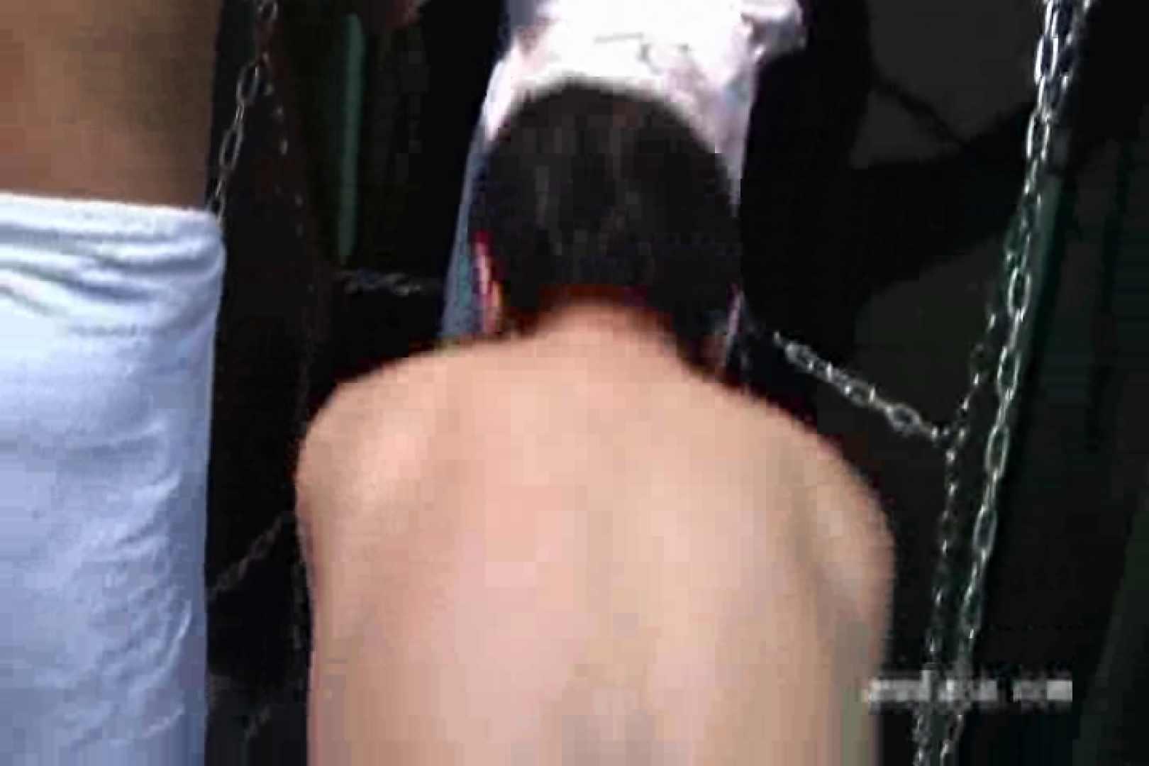 素人撮影会 ひな19歳SEX編 SEX 盗撮動画紹介 89連発 7