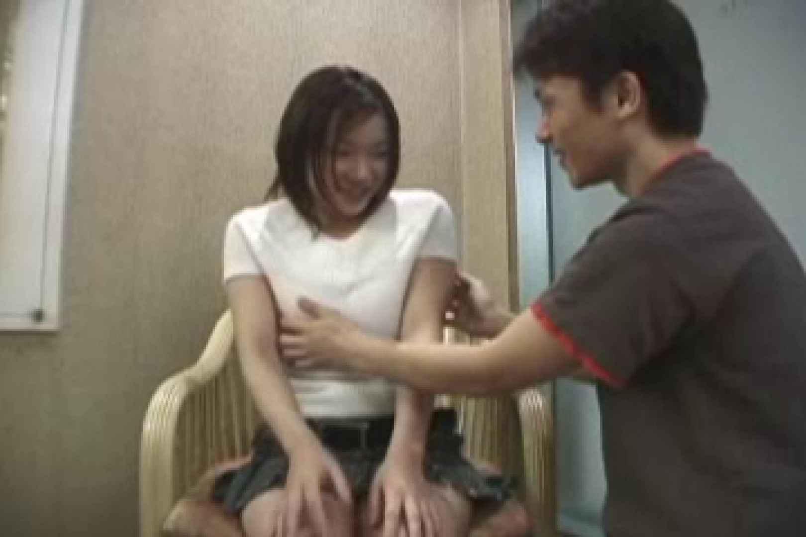 素人嬢126人のハメ撮り 小松奈緒 フェラ | 素人  106連発 15