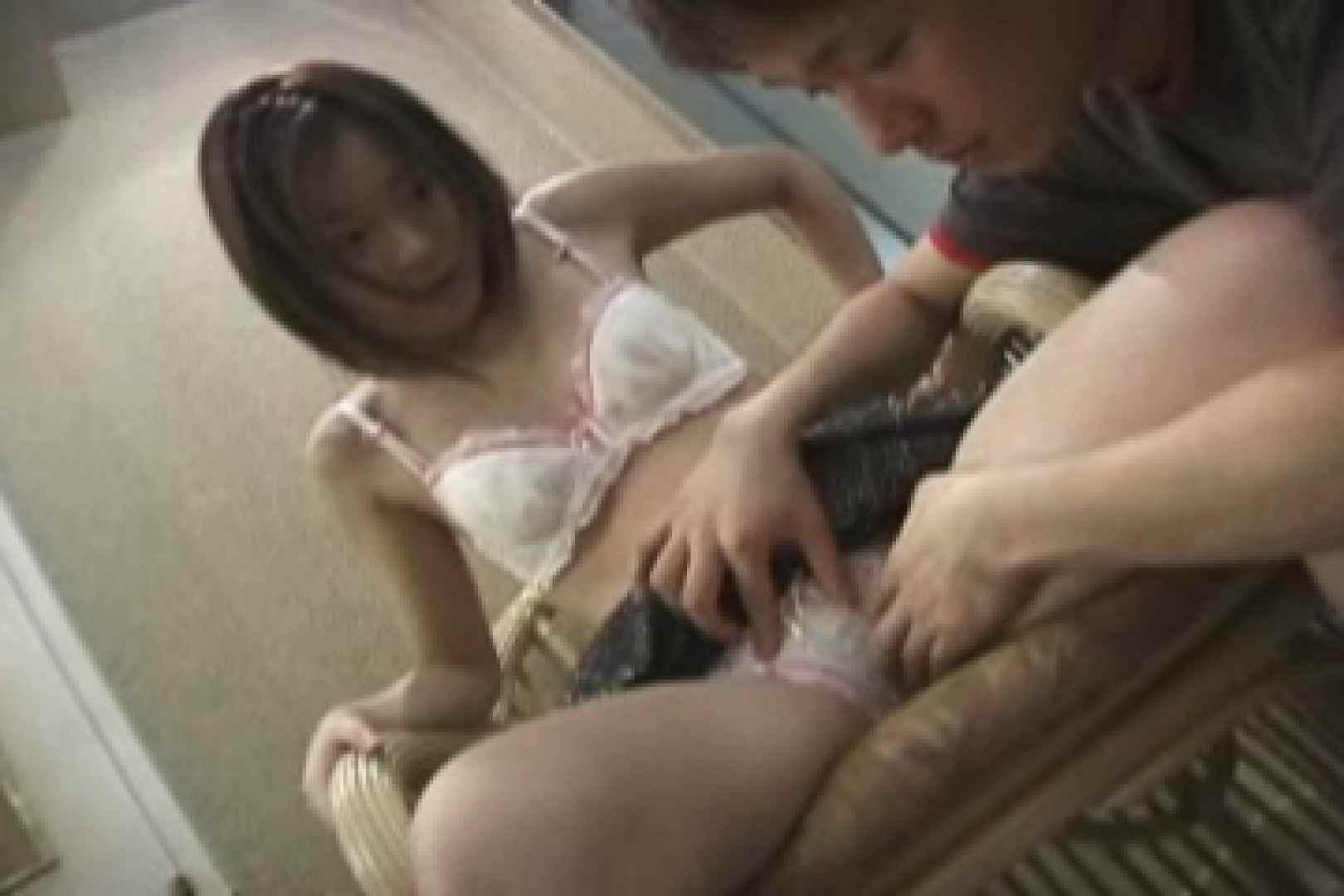 素人嬢126人のハメ撮り 小松奈緒 フェラ  106連発 34