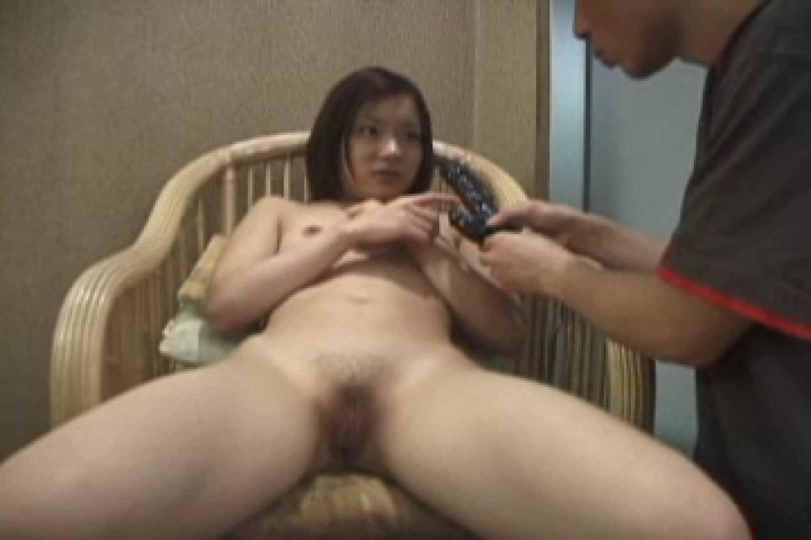 素人嬢126人のハメ撮り 小松奈緒 フェラ | 素人  106連発 69