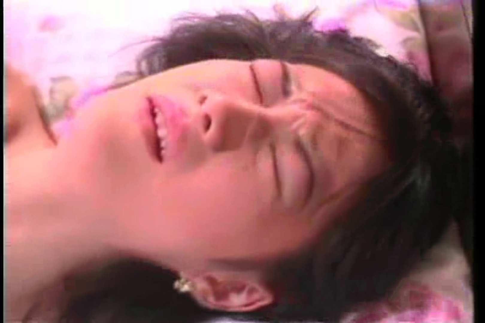 素人嬢126人のハメ撮り 中条理沙 フェラチオ セックス無修正動画無料 79連発 26