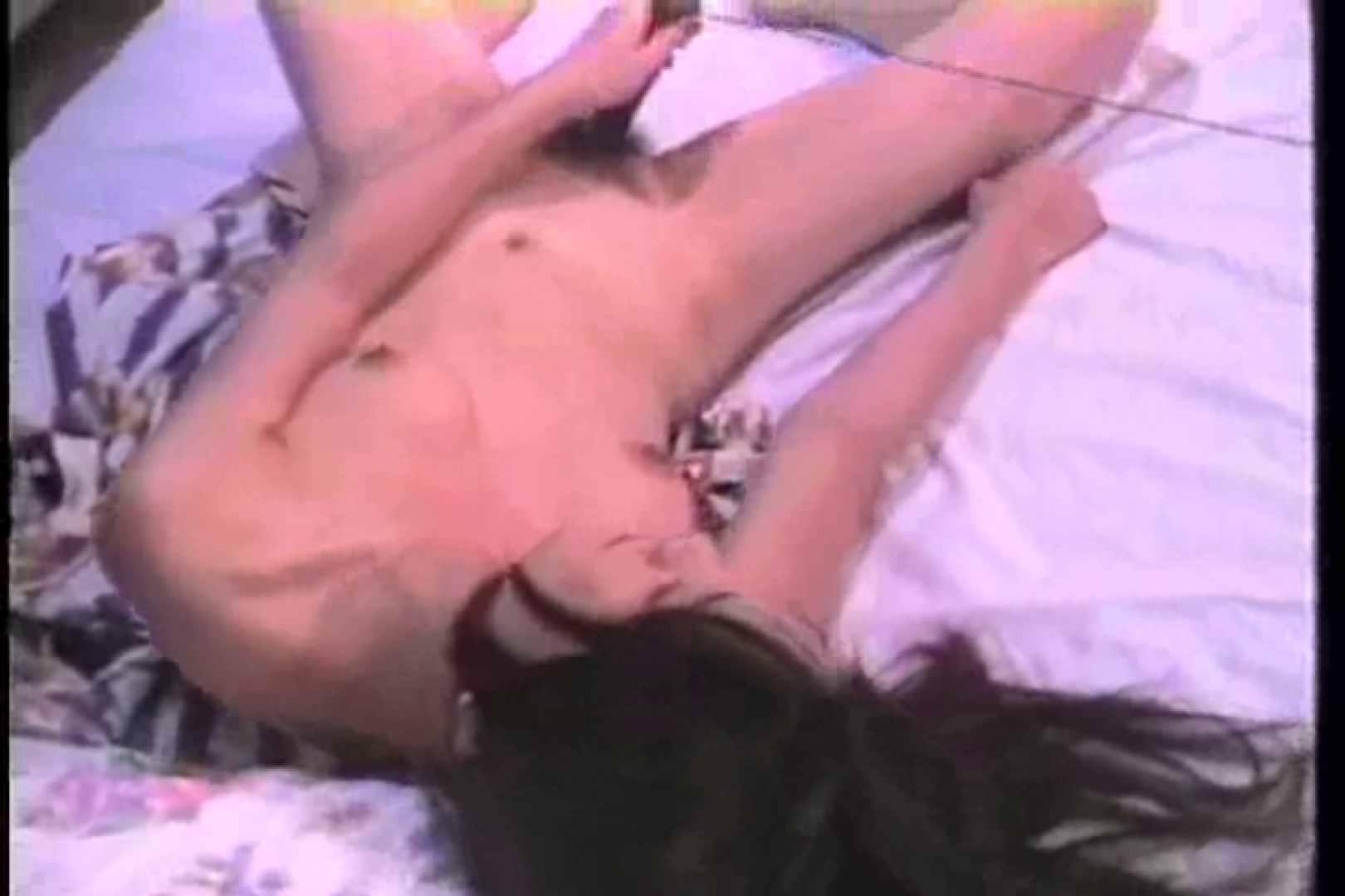 素人嬢126人のハメ撮り 中条理沙 フェラチオ セックス無修正動画無料 79連発 61