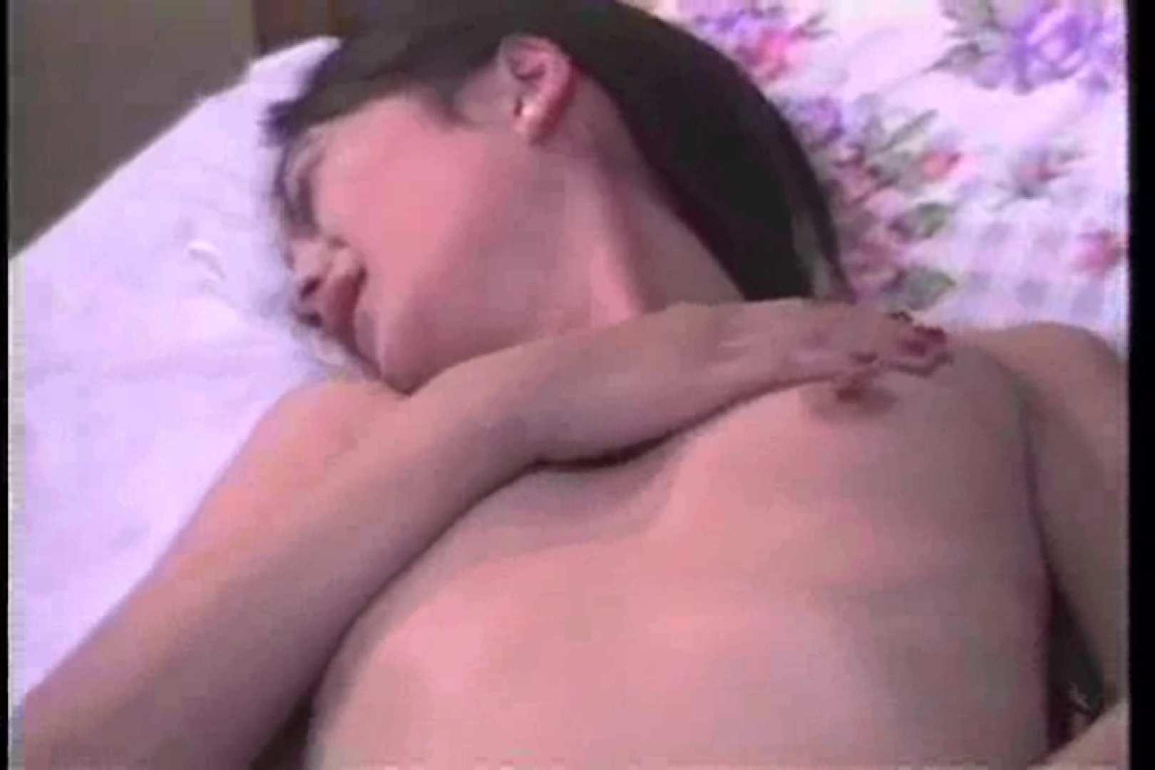 素人嬢126人のハメ撮り 中条理沙 フェラ オマンコ無修正動画無料 79連発 79