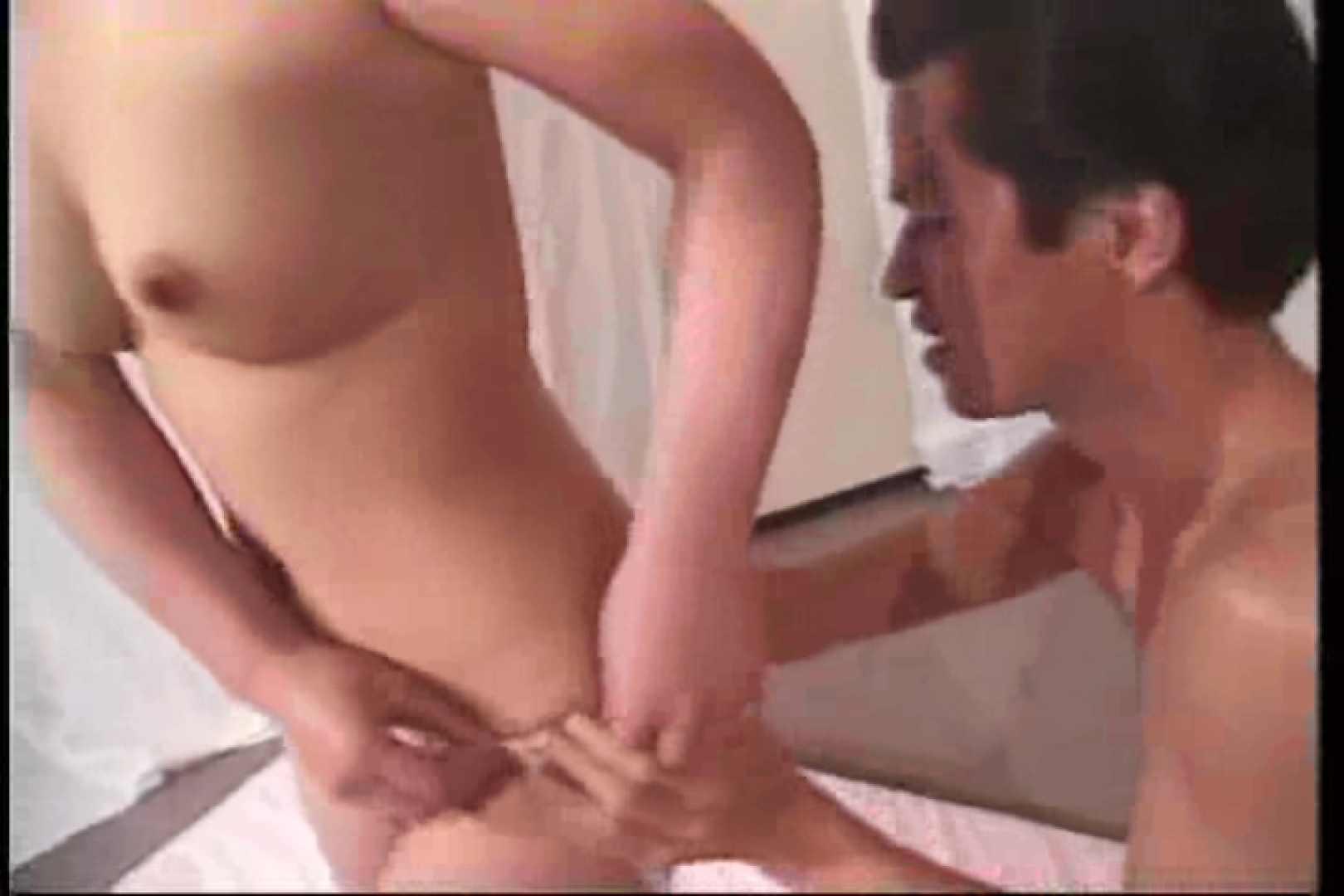 素人嬢126人のハメ撮り 葉月沙耶 お姉さんのエロ生活 | ギャルのおっぱい  97連発 45