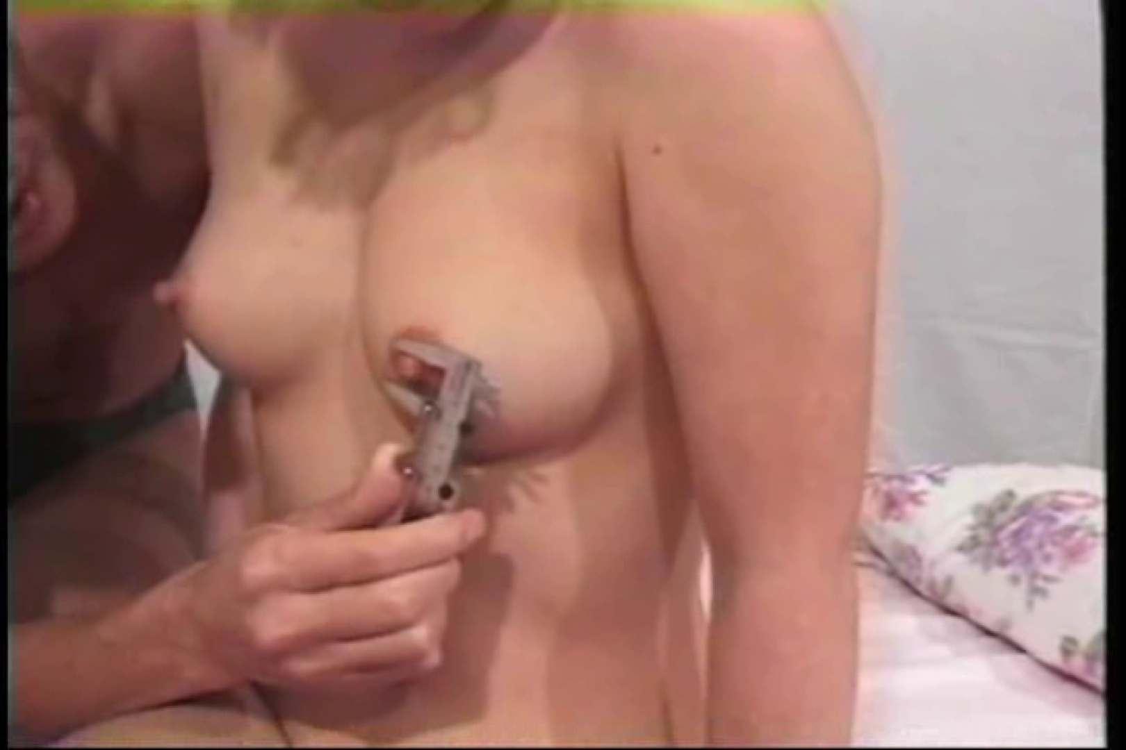 素人嬢126人のハメ撮り 葉月沙耶 お姉さんのエロ生活   ギャルのおっぱい  97連発 57
