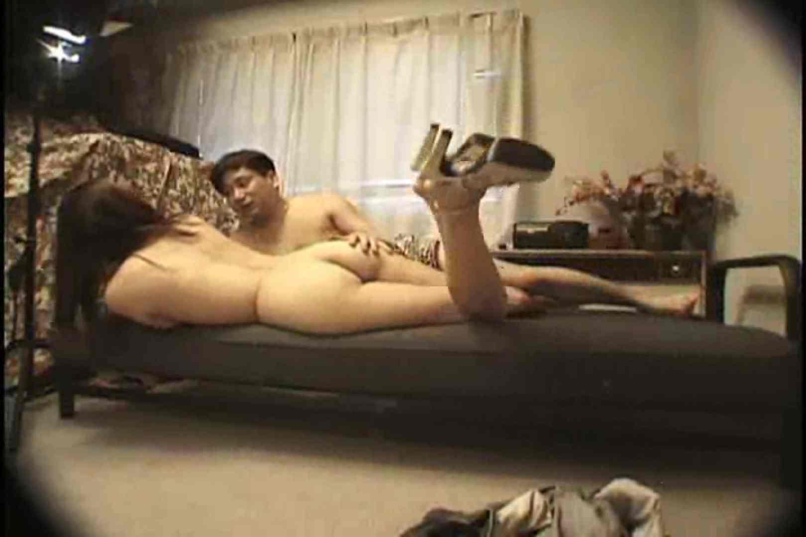素人嬢126人のハメ撮り 竹之内歩美 手マンギャル セックス画像 65連発 2