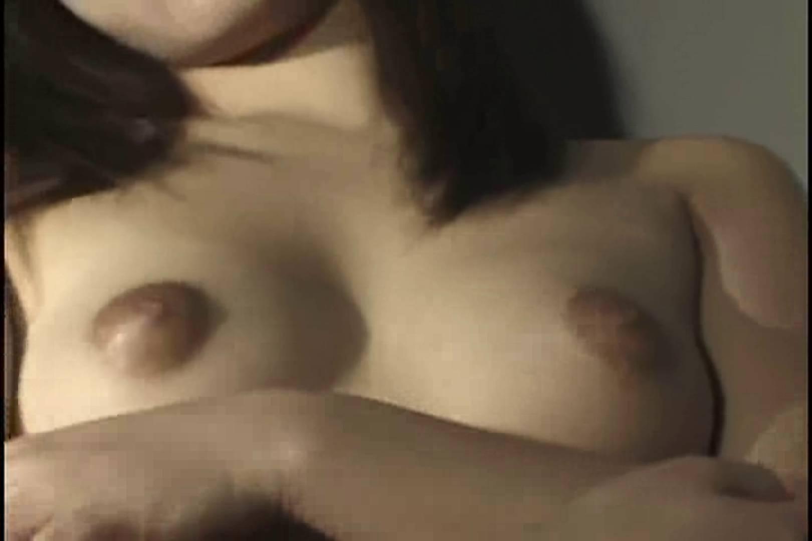 素人嬢126人のハメ撮り 竹之内歩美 モデルのエロ生活 | 素人  65連発 10