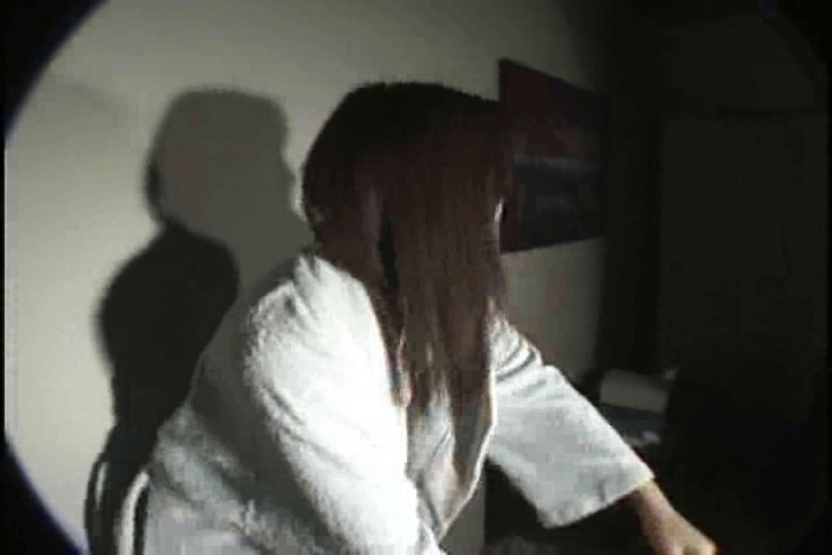 素人嬢126人のハメ撮り 竹之内歩美 モデルのエロ生活  65連発 30
