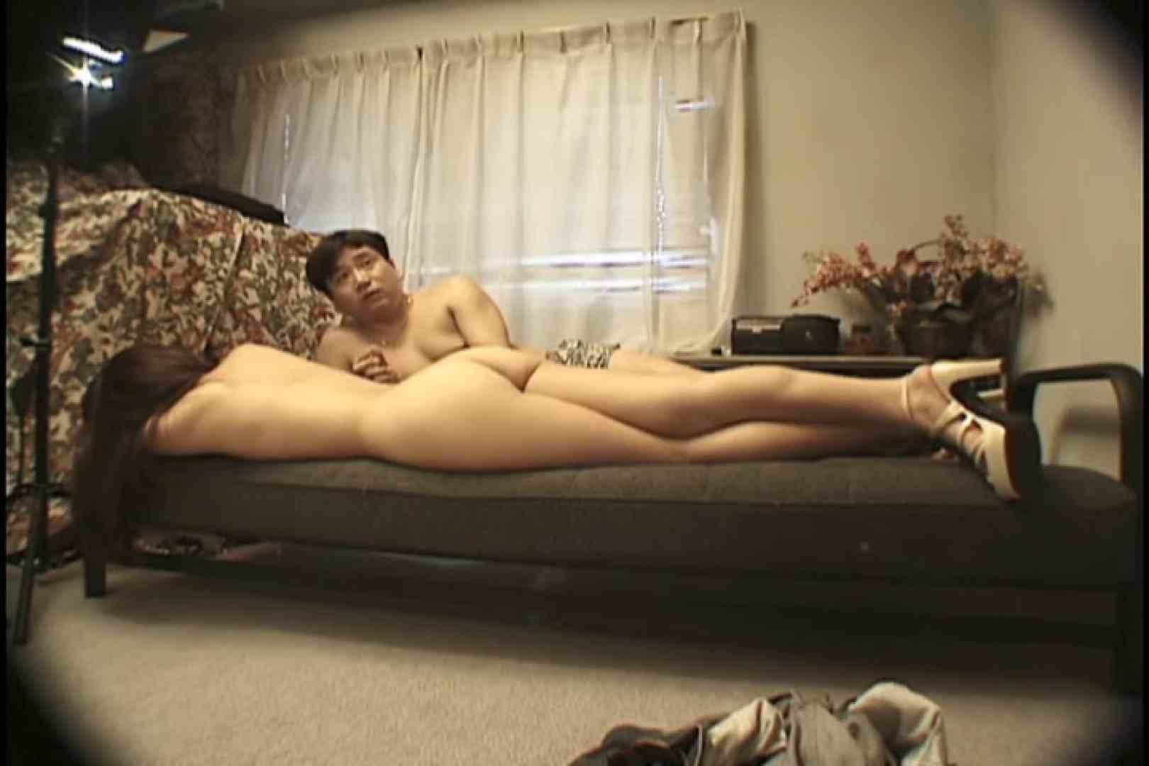 素人嬢126人のハメ撮り 竹之内歩美 モデルのエロ生活 | 素人  65連発 46