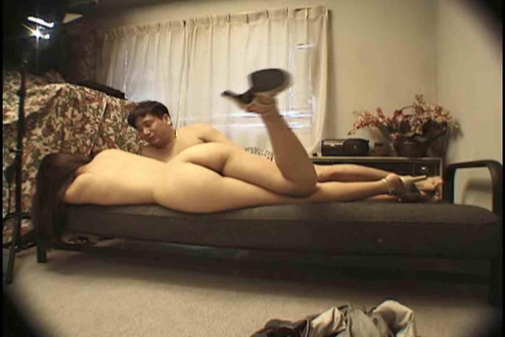 素人嬢126人のハメ撮り 竹之内歩美 モデルのエロ生活 | 素人  65連発 49