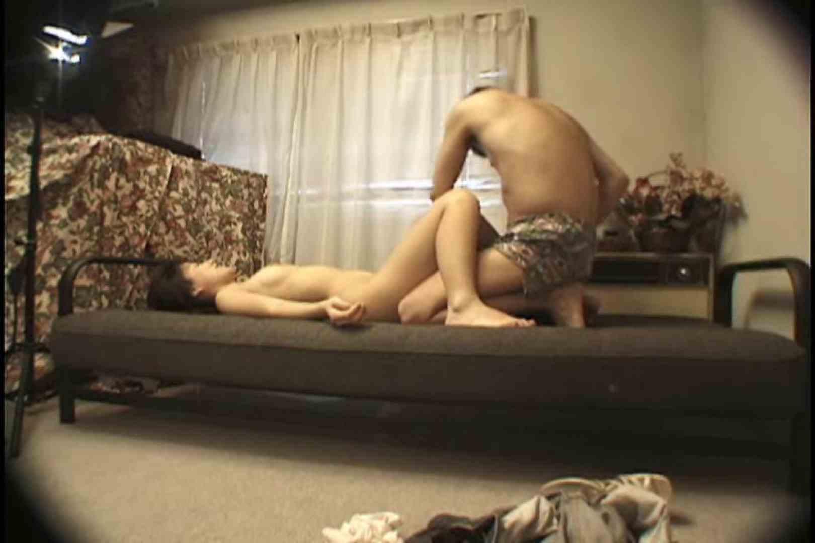 素人嬢126人のハメ撮り 竹之内歩美 モデルのエロ生活 | 素人  65連発 58