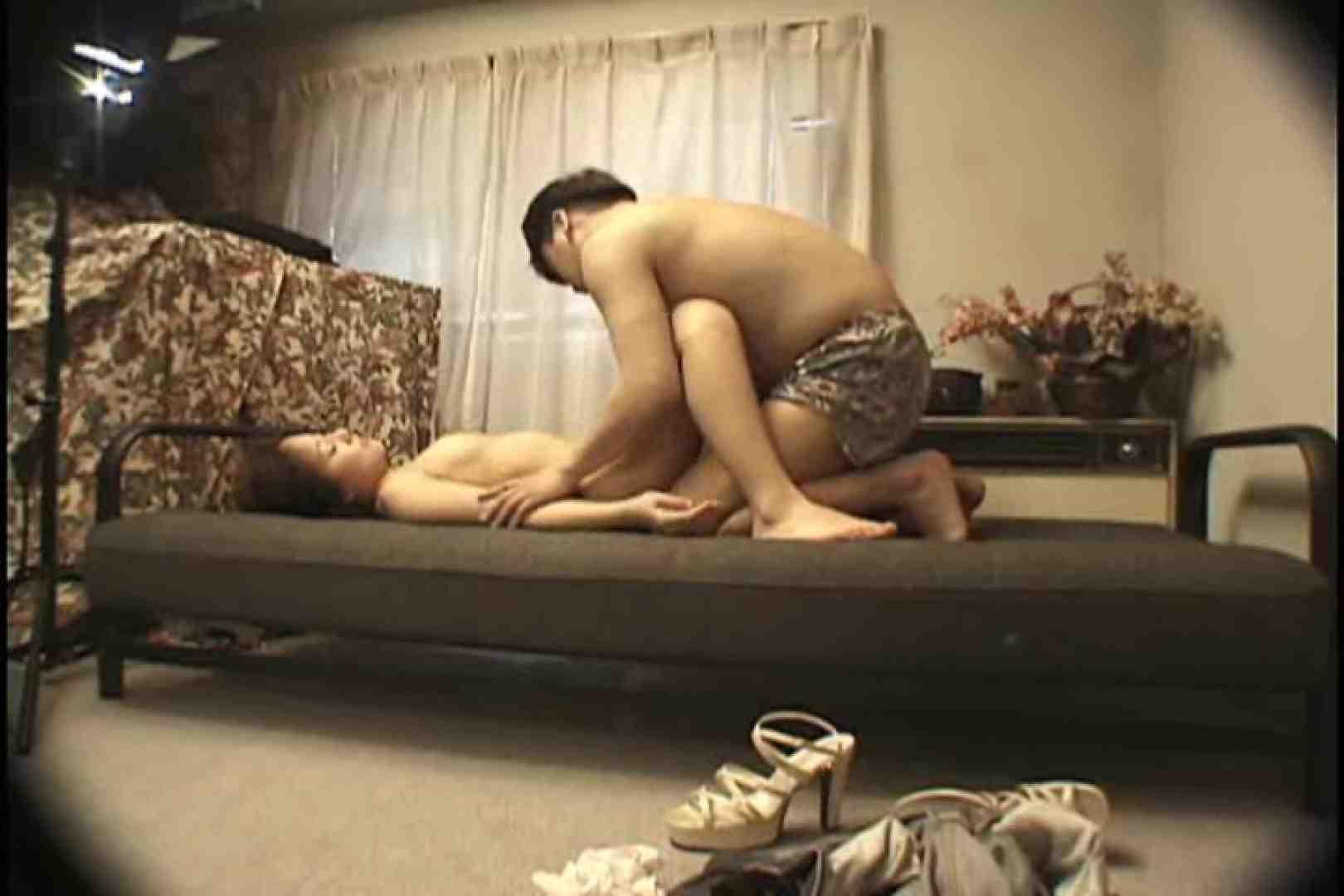 素人嬢126人のハメ撮り 竹之内歩美 手マンギャル セックス画像 65連発 59