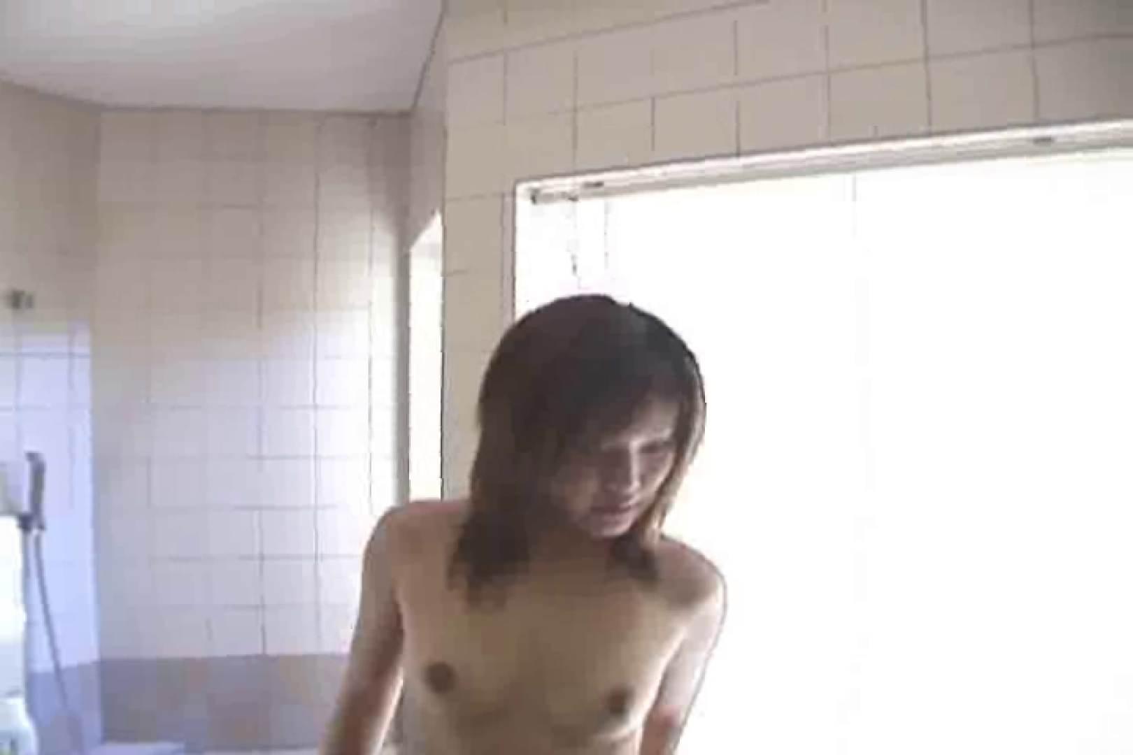 素人嬢126人のハメ撮り 川村美幸 素人 アダルト動画キャプチャ 94連発 17