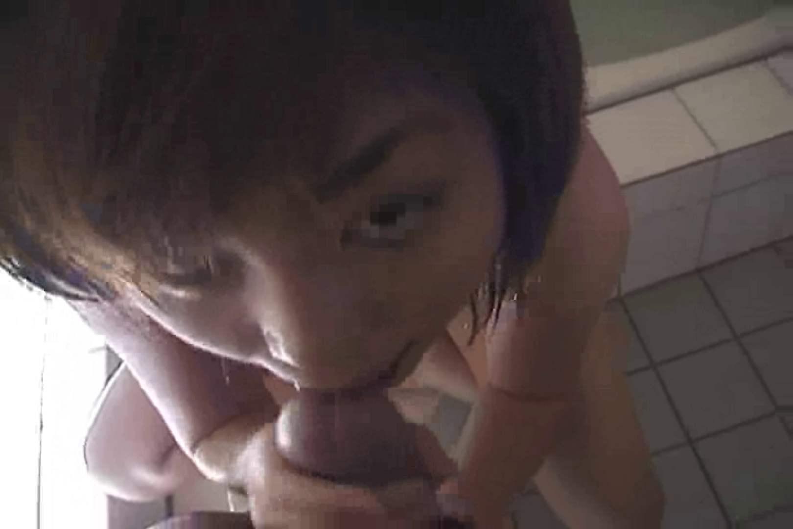 素人嬢126人のハメ撮り 川村美幸 バイブ | フェラ  94連発 55