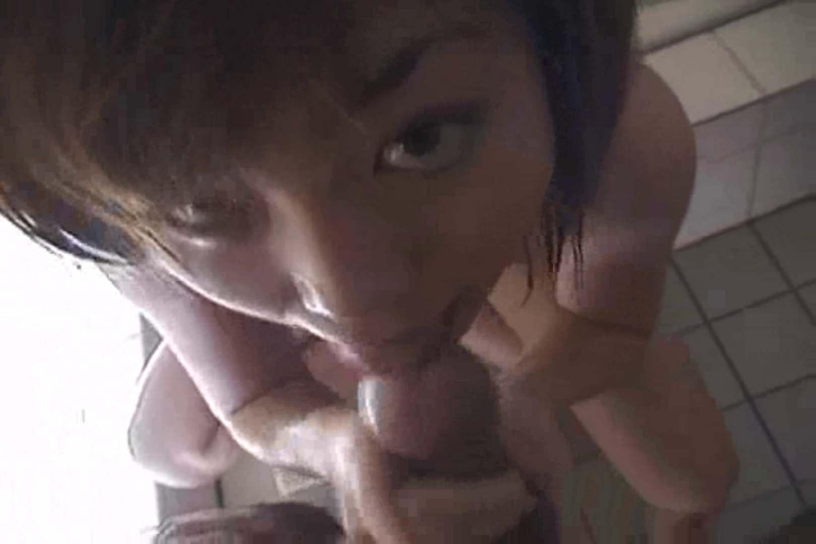素人嬢126人のハメ撮り 川村美幸 素人 アダルト動画キャプチャ 94連発 59