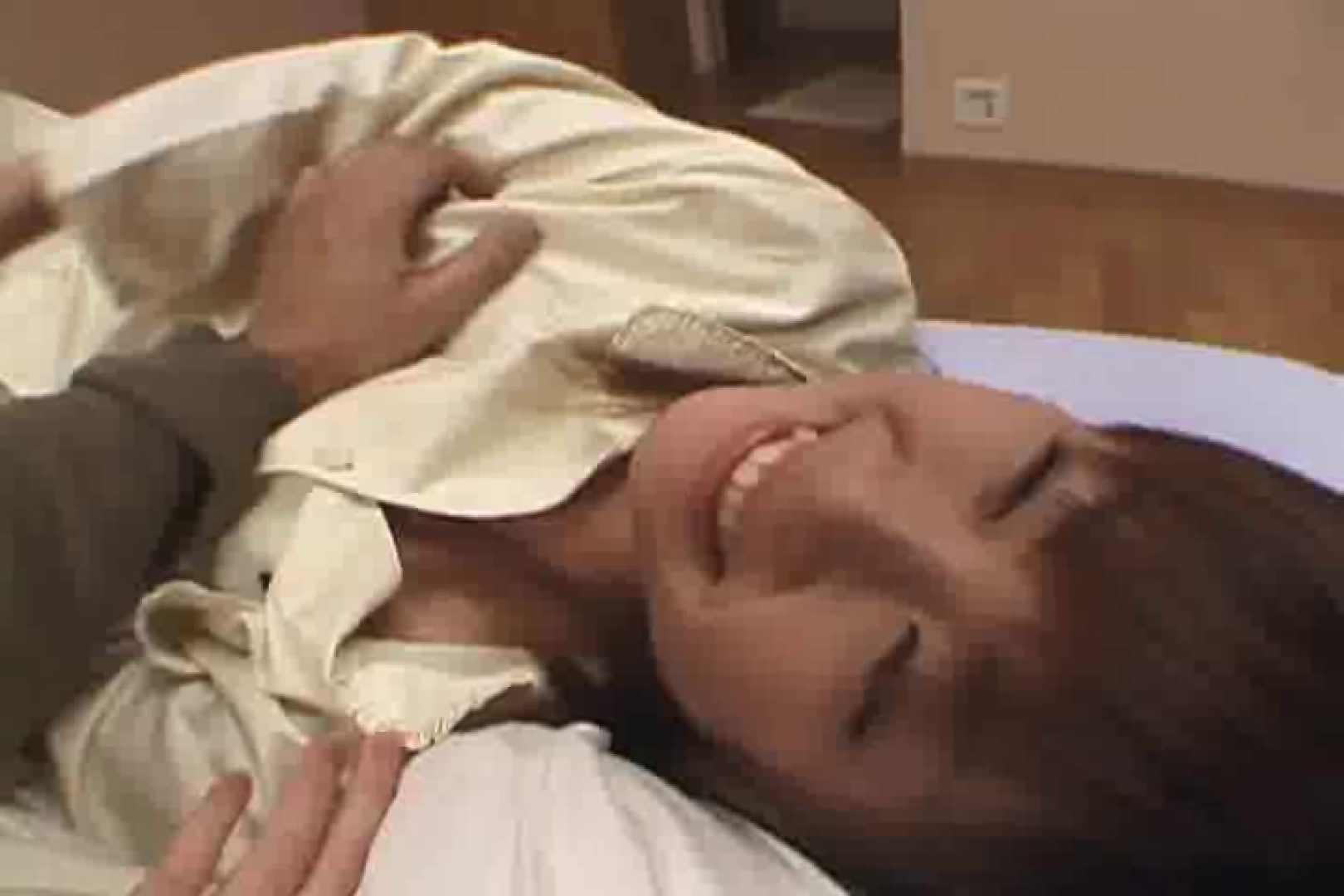 素人嬢126人のハメ撮り 川村美幸 バイブ | フェラ  94連発 70