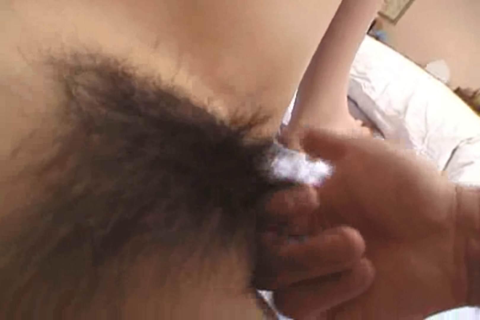素人嬢126人のハメ撮り 川村美幸 素人 アダルト動画キャプチャ 94連発 86