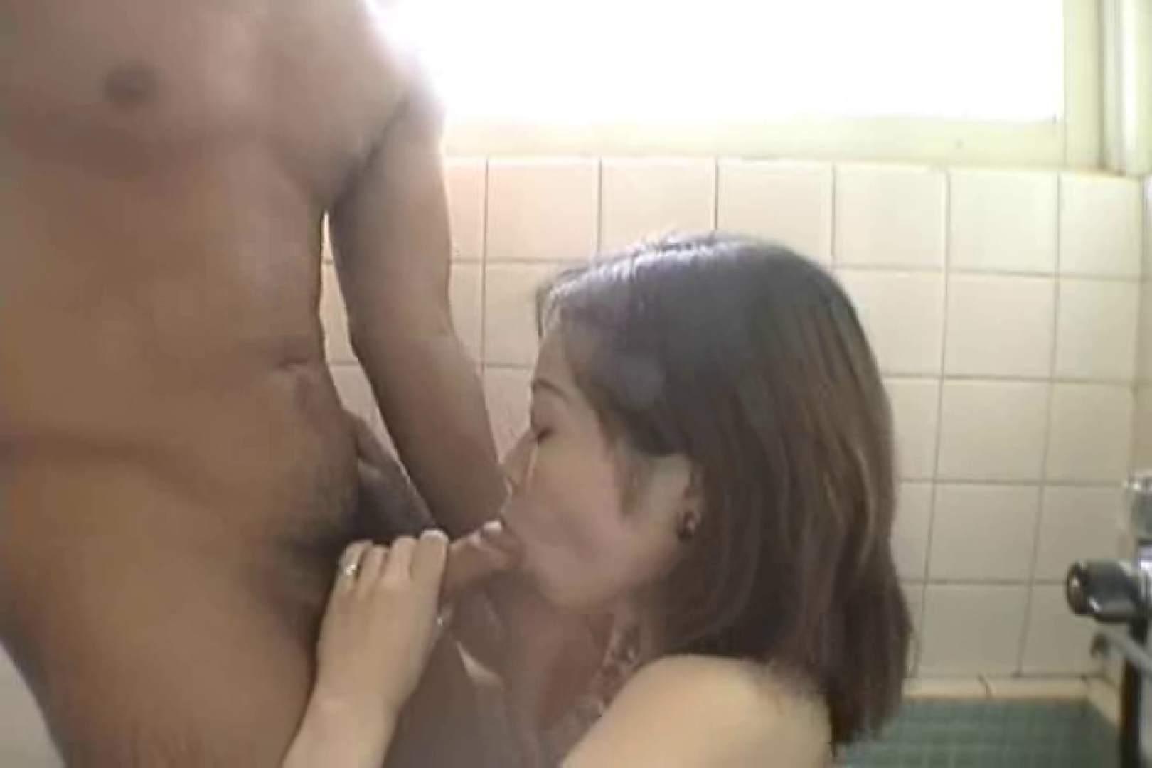 素人嬢126人のハメ撮り 宇佐美由香 SEX オメコ無修正動画無料 101連発 47