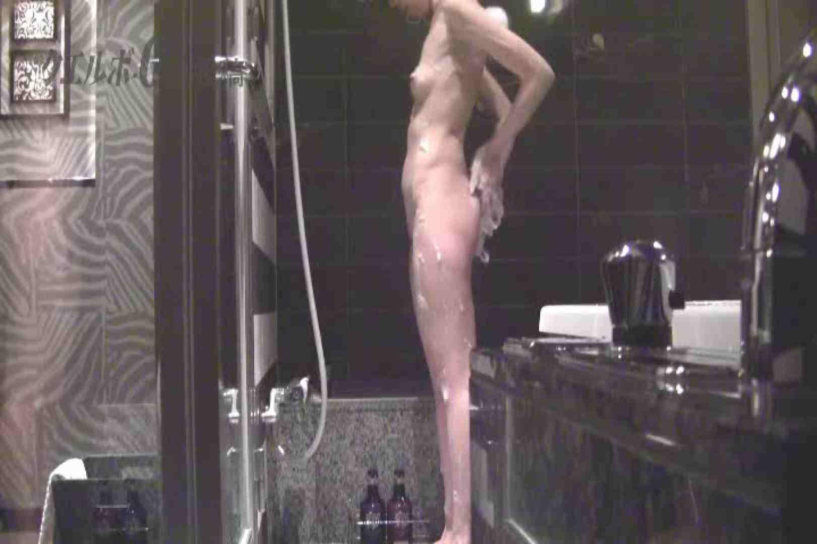 クエルボ・Gさん投稿 24歳OLさんとの×××vol.2 着替え 盗み撮り動画キャプチャ 72連発 46