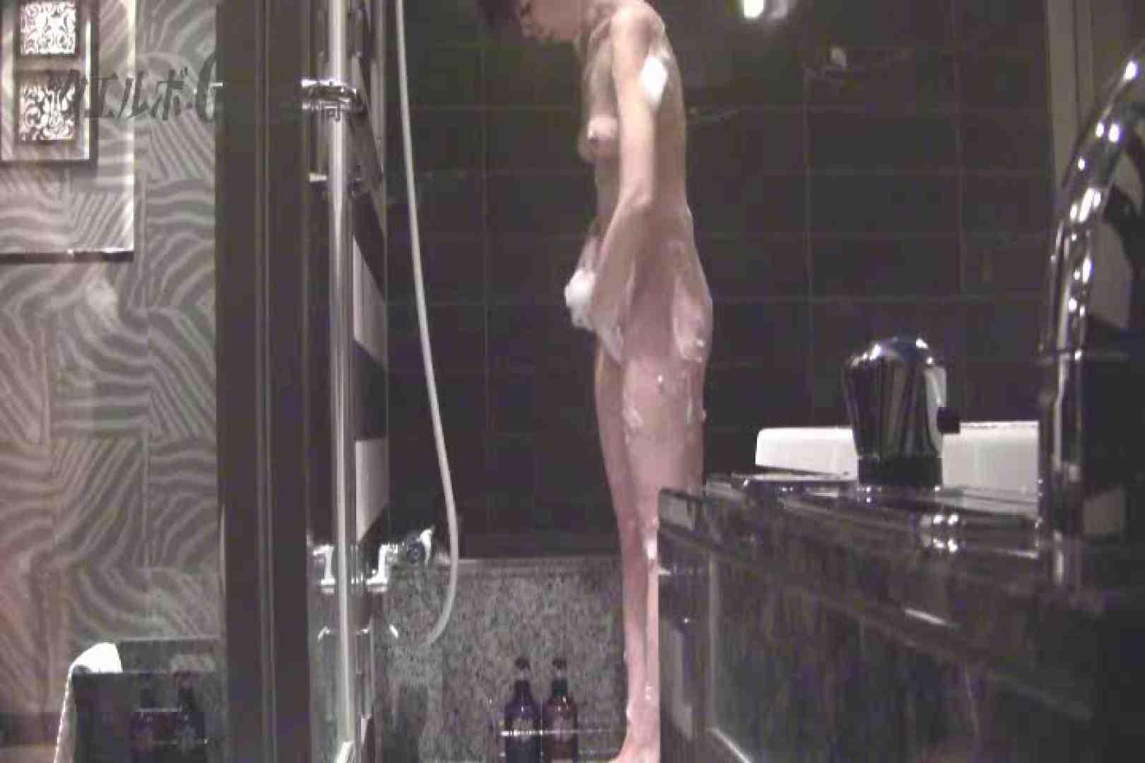クエルボ・Gさん投稿 24歳OLさんとの×××vol.2 ホテル 性交動画流出 72連発 47