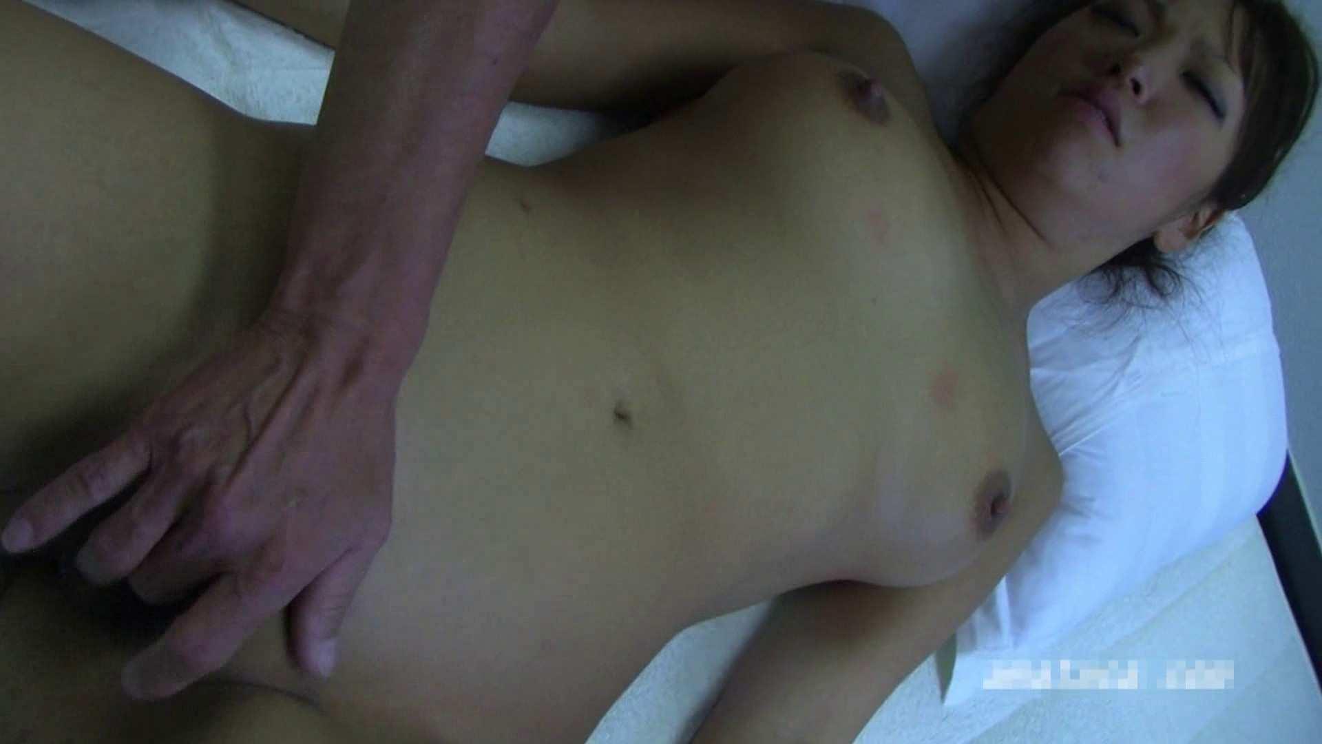 デリへル嬢のみかちゃん23歳vol.4 本番 セックス無修正動画無料 73連発 23