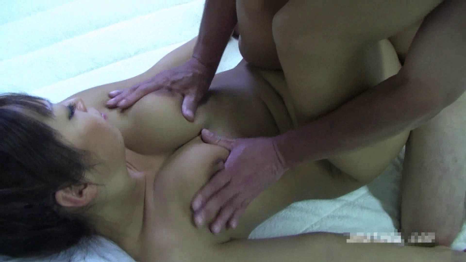 デリへル嬢のみかちゃん23歳vol.4 本番 セックス無修正動画無料 73連発 43