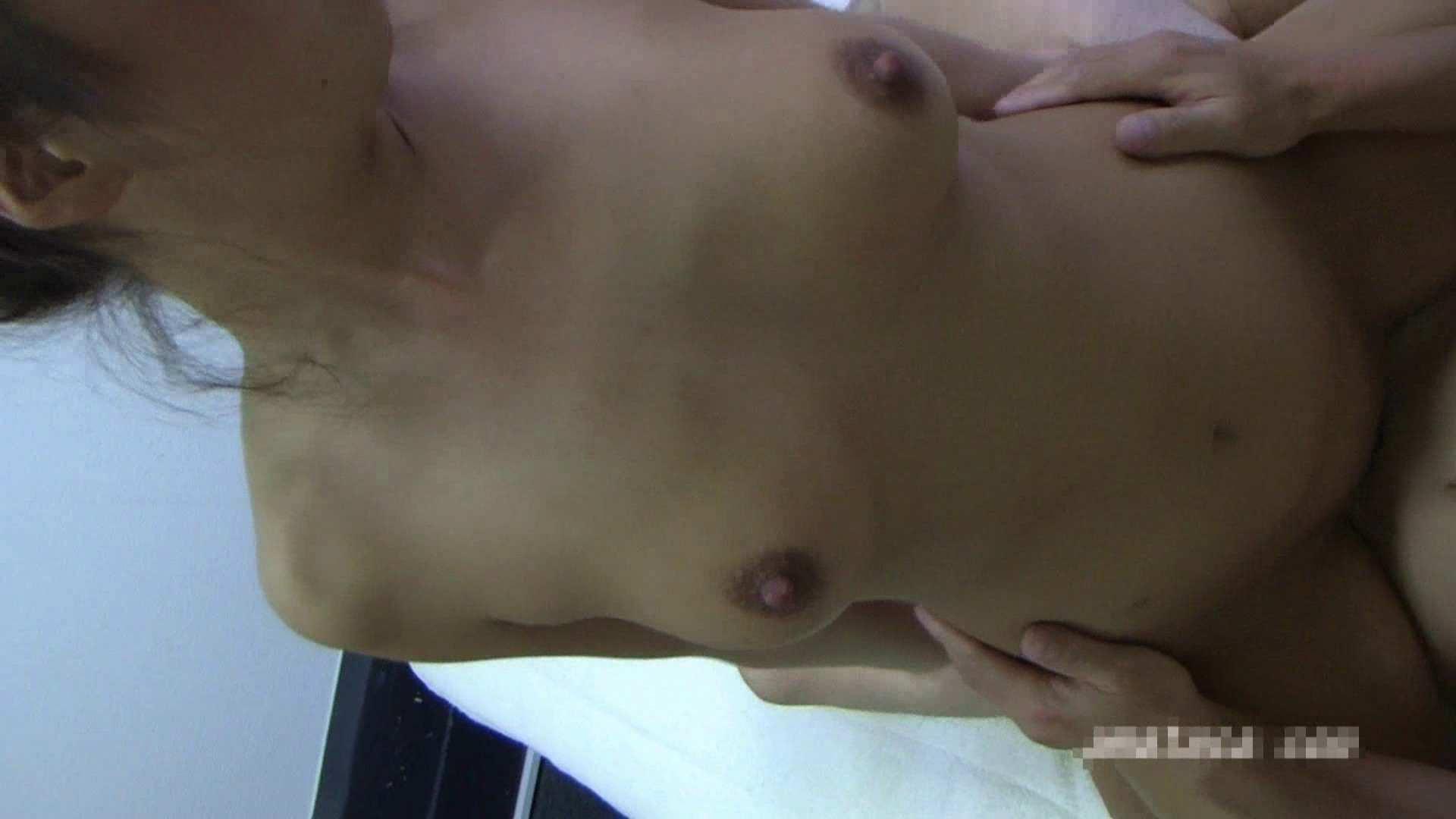 デリへル嬢のみかちゃん23歳vol.4 本番 セックス無修正動画無料 73連発 63