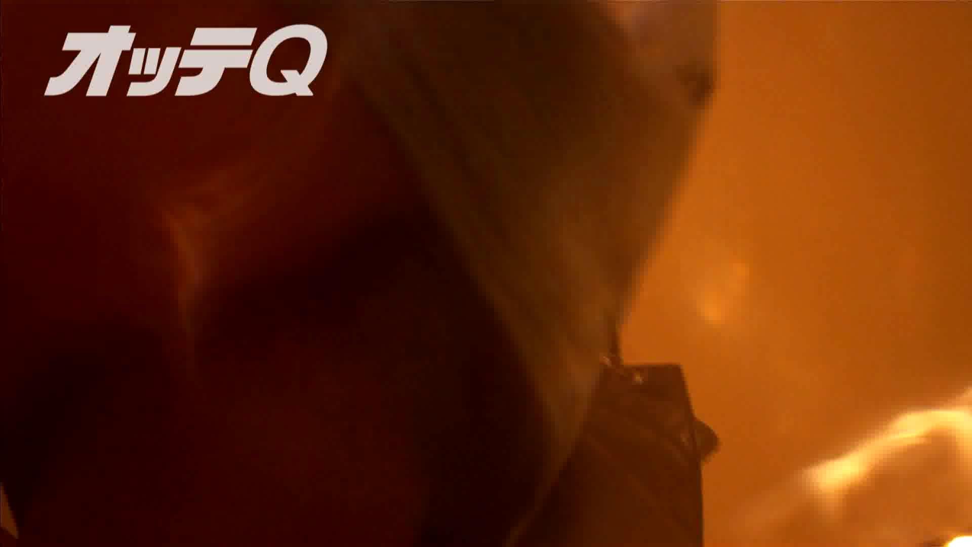 ハイビジョンパンチラ オッテQさんの追跡パンチラデパート編VOL.03 ギャルのエロ生活  111連発 6