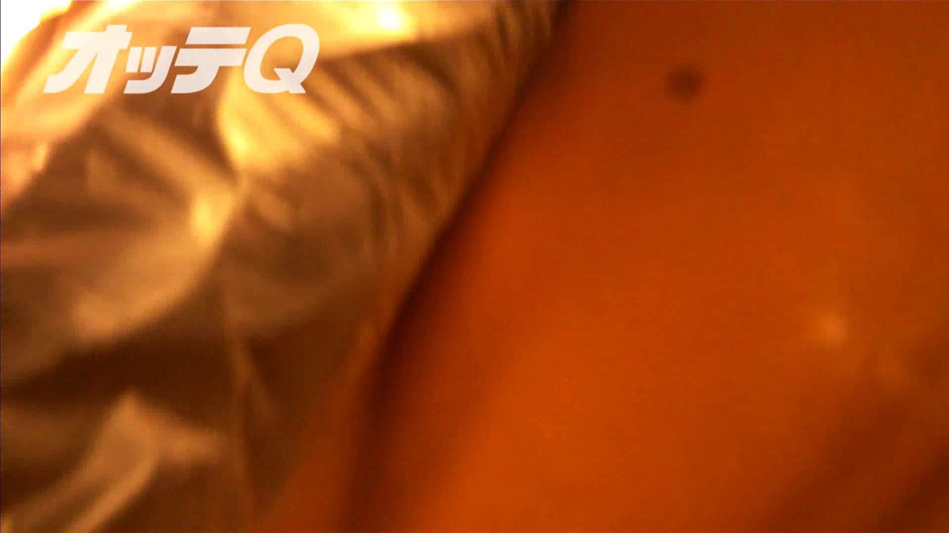 ハイビジョンパンチラ オッテQさんの追跡パンチラデパート編VOL.03 お姉さんのエロ生活 のぞき動画画像 111連発 21