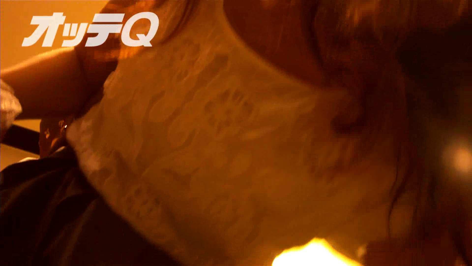ハイビジョンパンチラ オッテQさんの追跡パンチラデパート編VOL.03 ギャルのエロ生活 | チラ  111連発 31