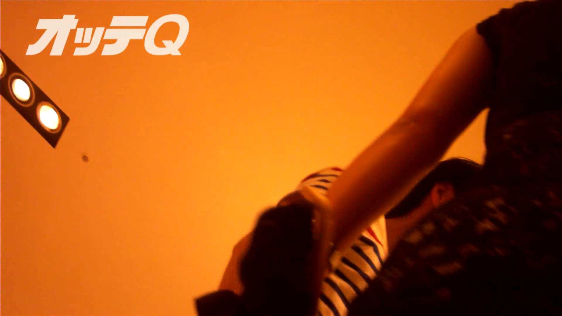 ハイビジョンパンチラ オッテQさんの追跡パンチラデパート編VOL.03 OLのエロ生活 われめAV動画紹介 111連発 68