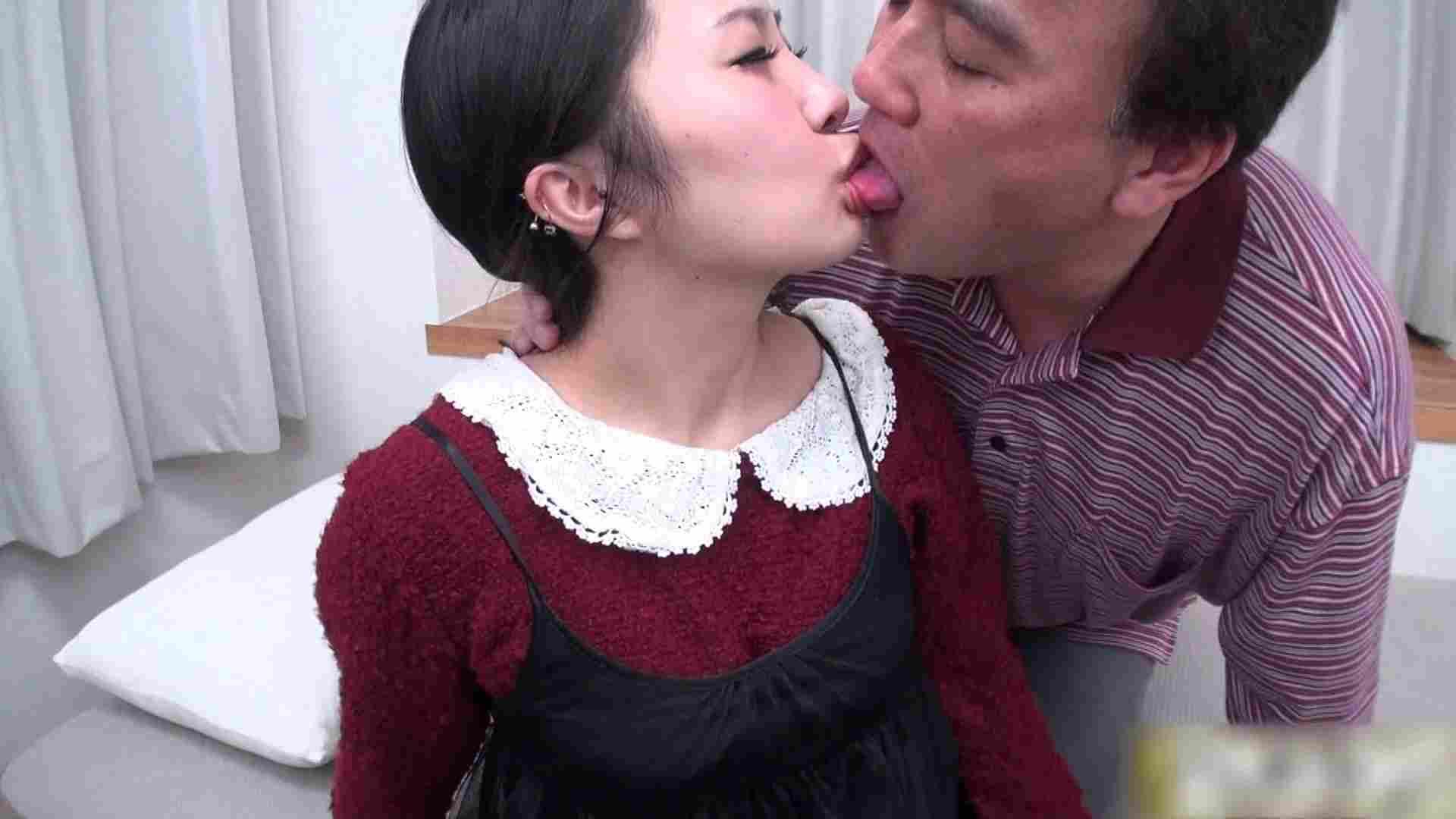 おしえてギャル子のH塾 Vol.12 前編 下着 おめこ無修正画像 57連発 11
