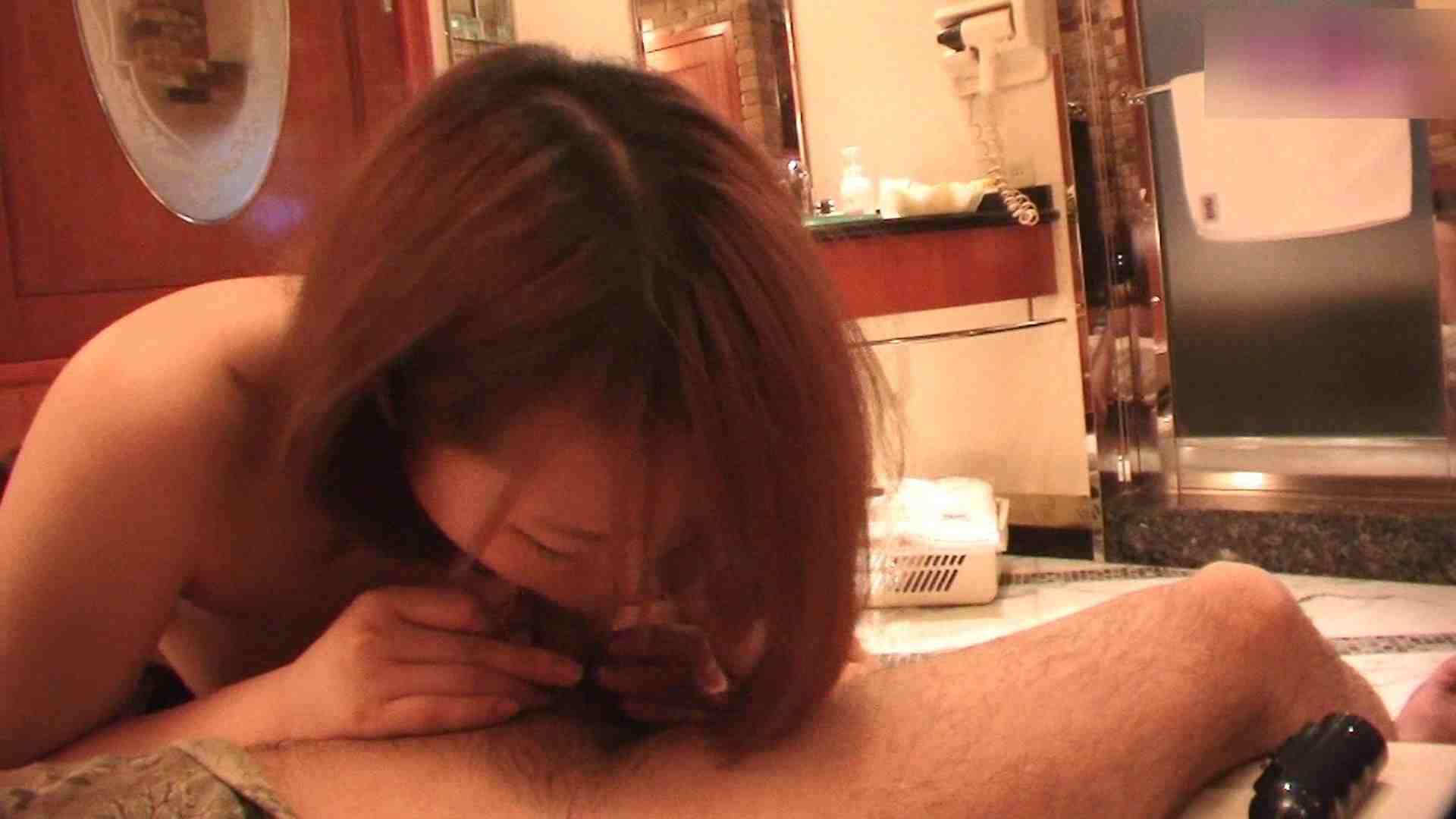 おしえてギャル子のH塾 Vol.13 前編 OLのエロ生活   ギャルのエロ生活  34連発 27