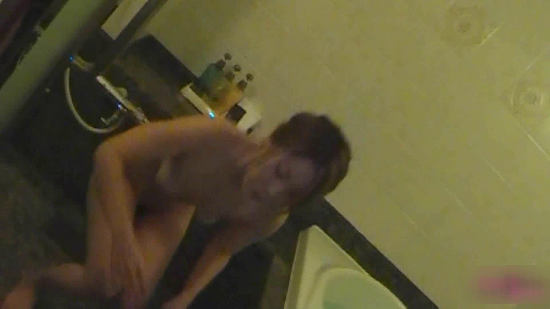 おしえてギャル子のH塾 Vol.15 前編 キャバ嬢のエロ生活 おまんこ動画流出 59連発 19