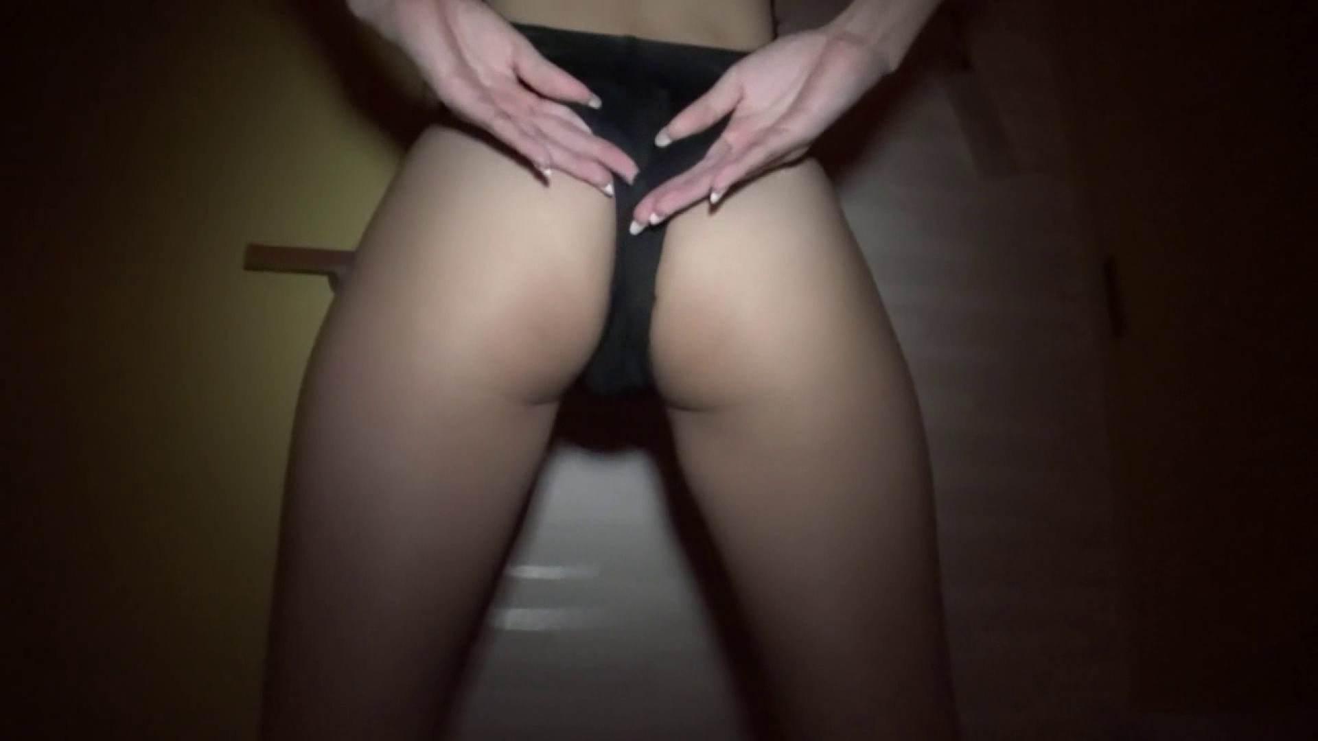 おしえてギャル子のH塾 Vol.18 前編 水着 エロ画像 21連発 4