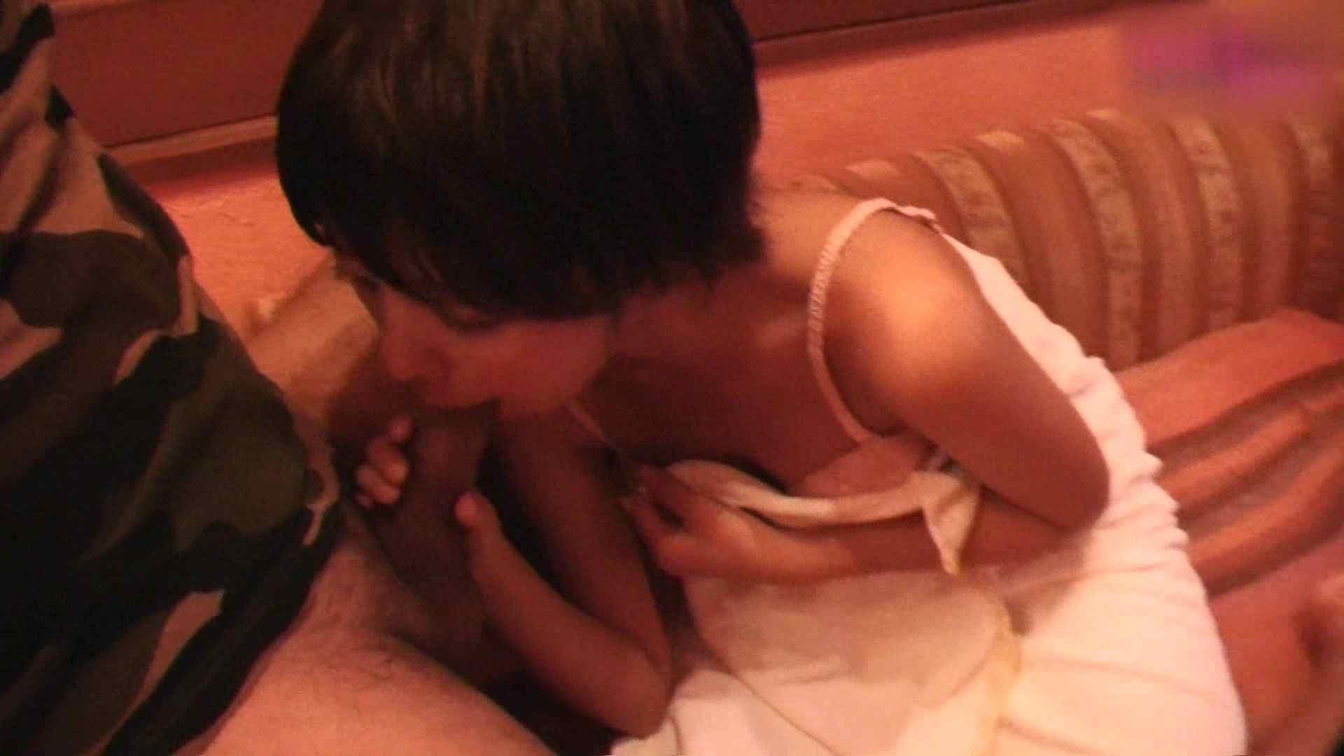 無料アダルト動画:おしえてギャル子のH塾 Vol.26 前編:大奥