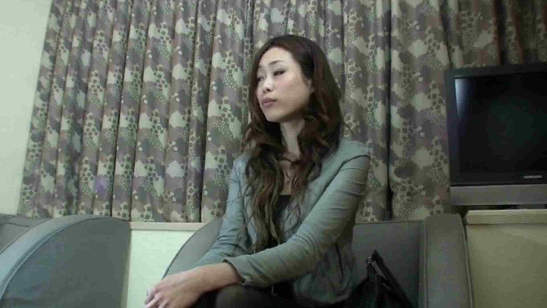 おしえてギャル子のH塾 Vol.34前編 無修正マンコ 濡れ場動画紹介 103連発 9