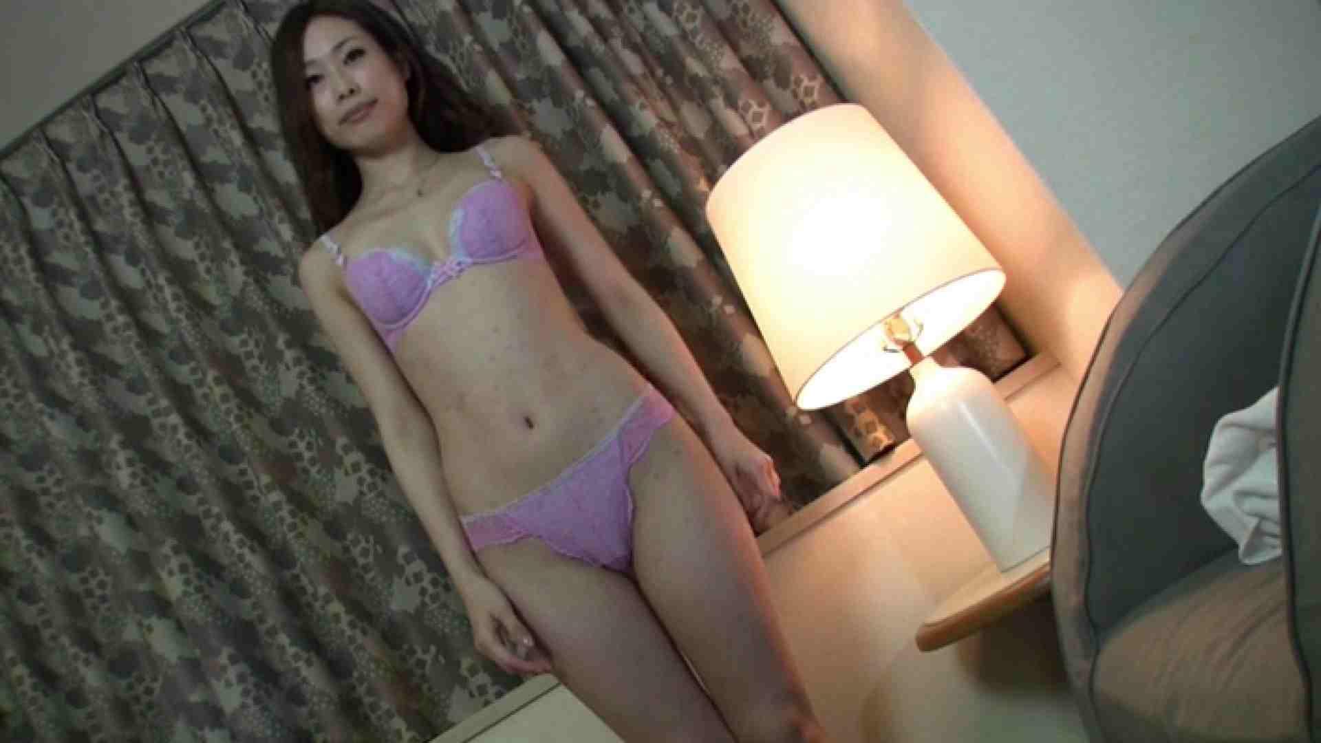 おしえてギャル子のH塾 Vol.34前編 手マンギャル 盗み撮り動画キャプチャ 103連発 19
