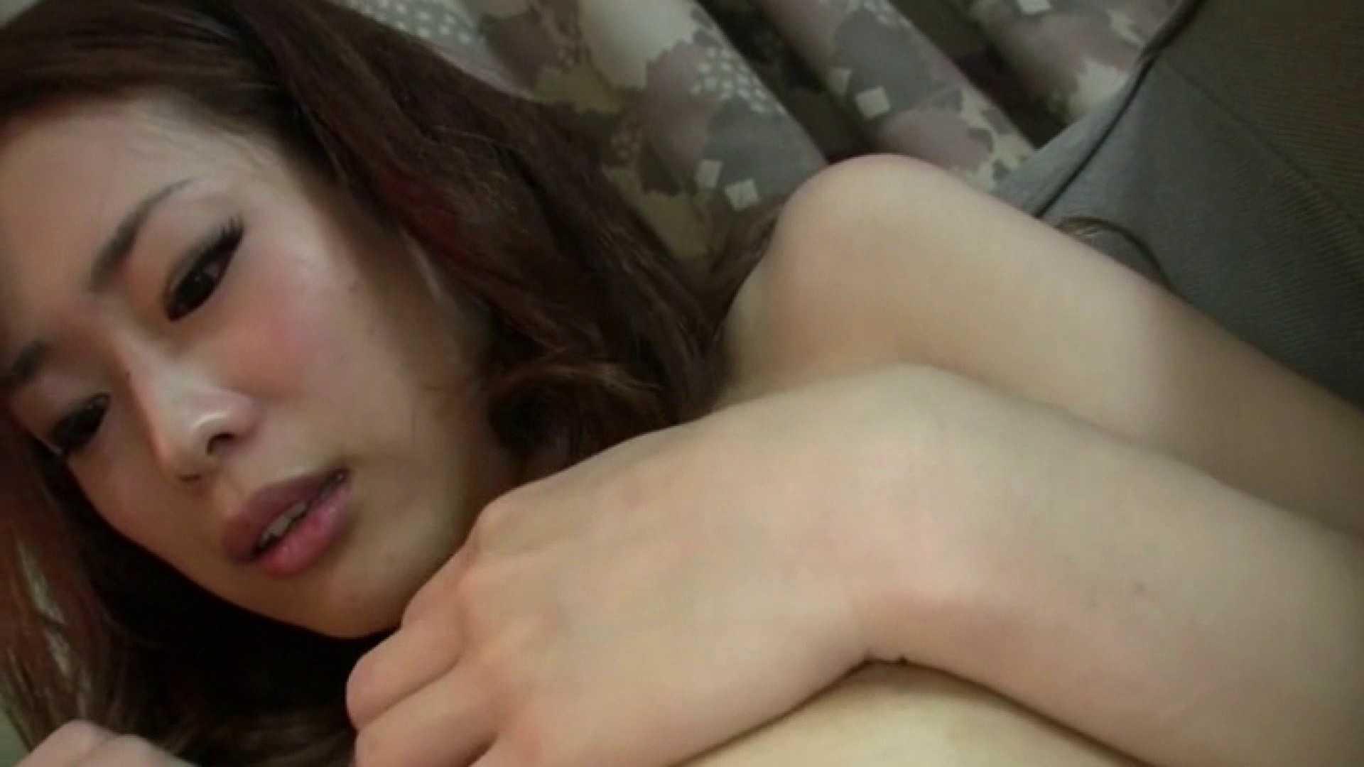 おしえてギャル子のH塾 Vol.34前編 手マンギャル 盗み撮り動画キャプチャ 103連発 61
